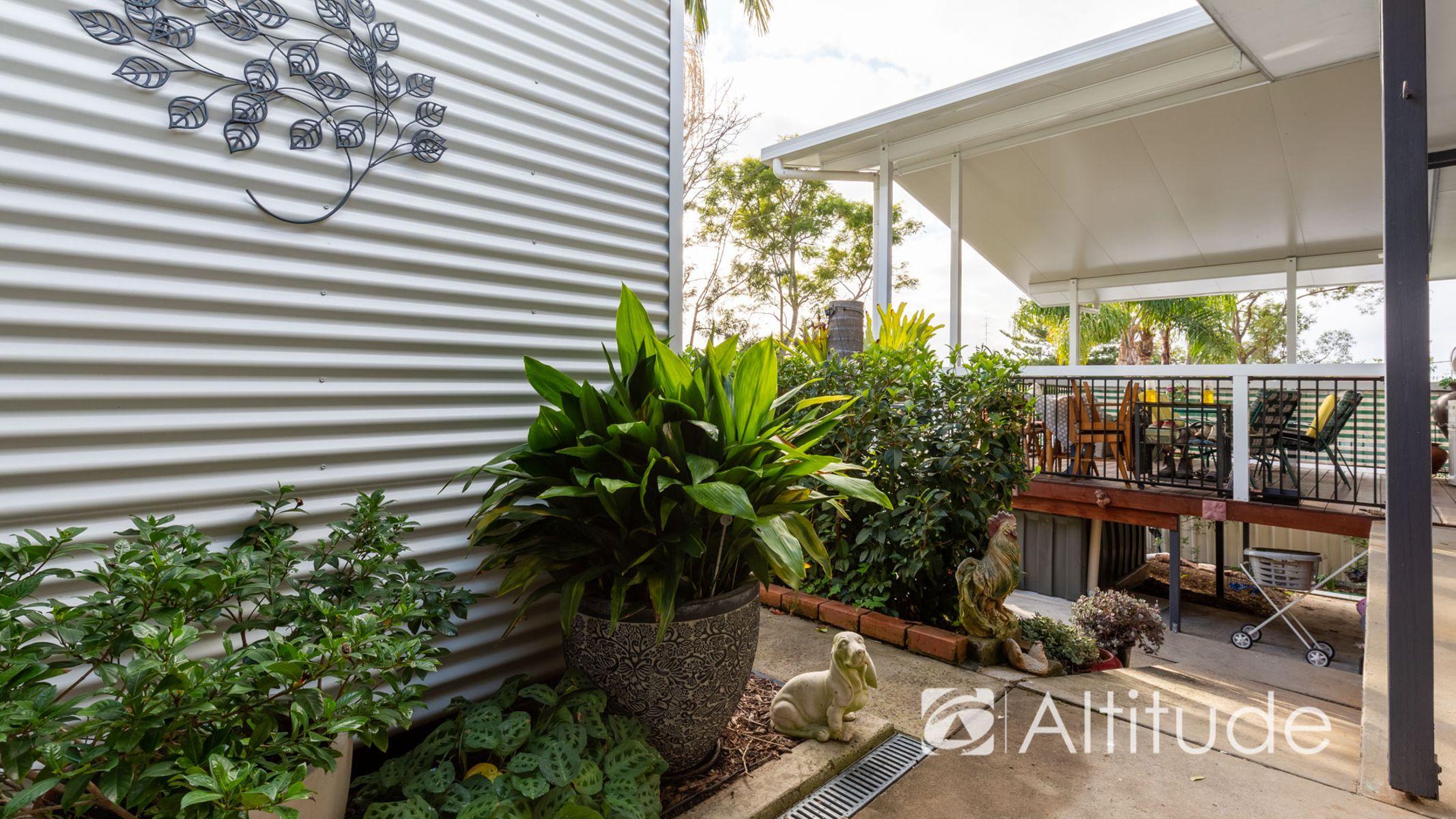 23 Glade Street, Arcadia Vale, NSW 2283