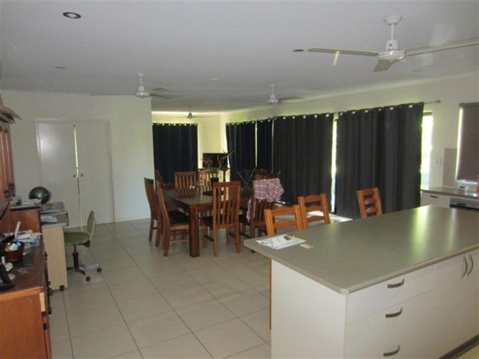 293 GAUCI ROAD, Silkwood, QLD 4856