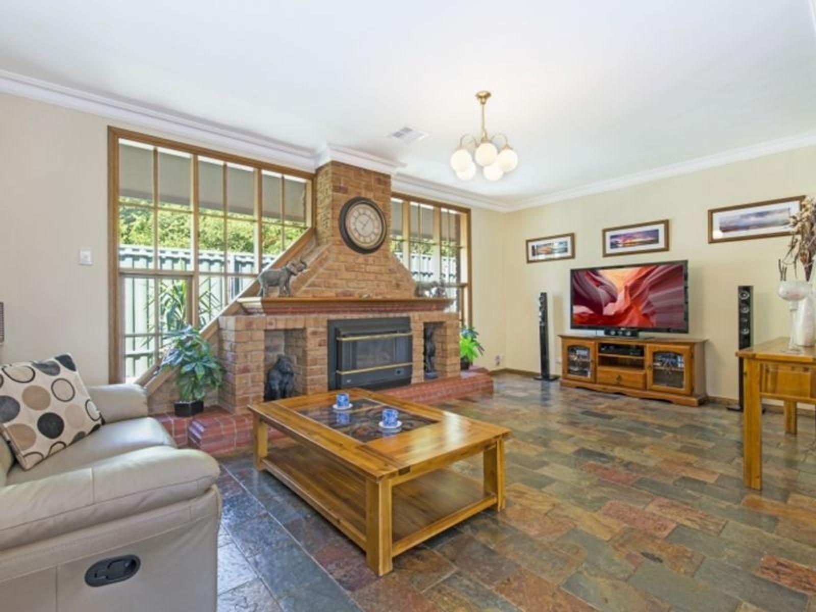 30 Northridge Court, Wynn Vale, SA 5127