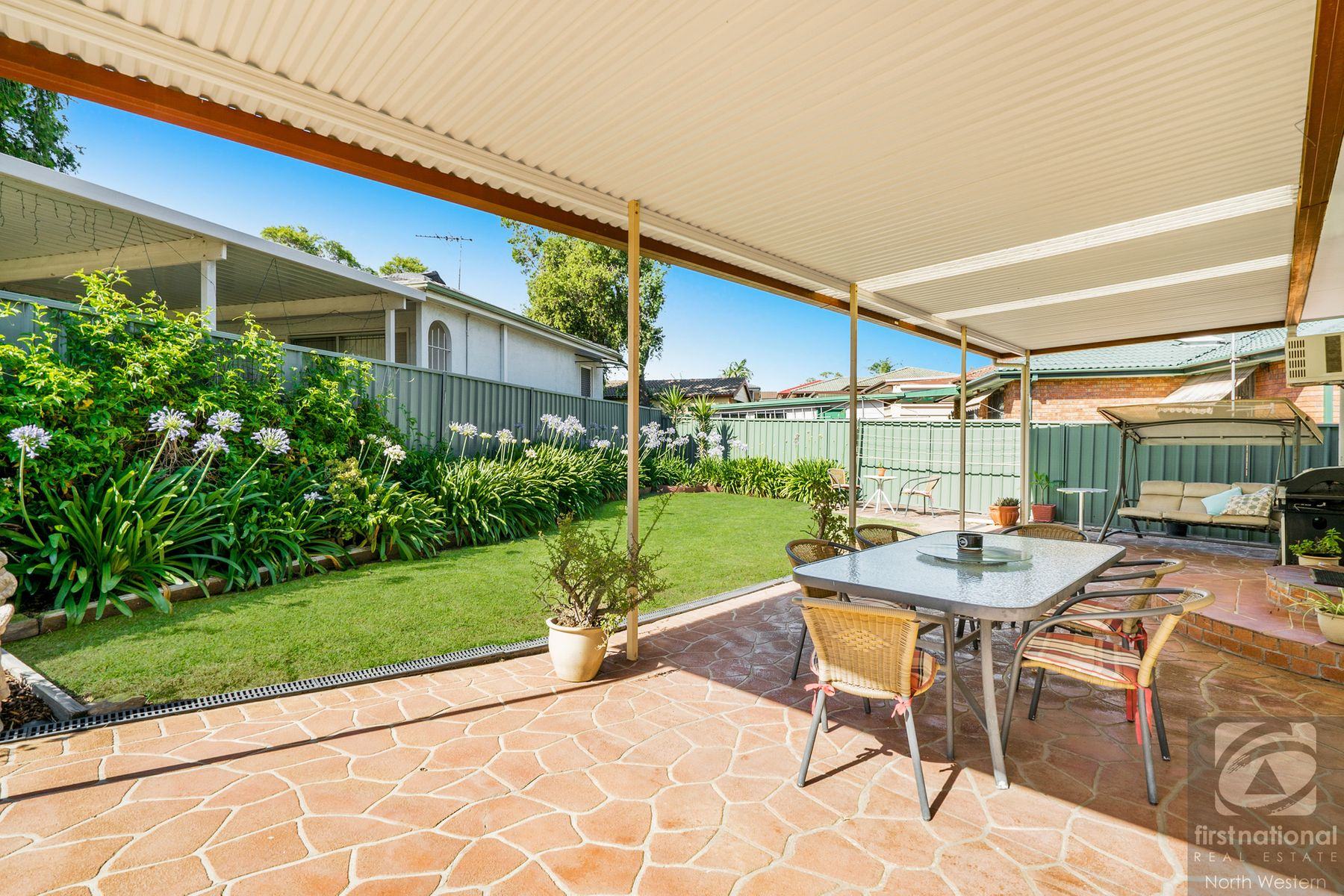 201 Quakers Road, Quakers Hill, NSW 2763