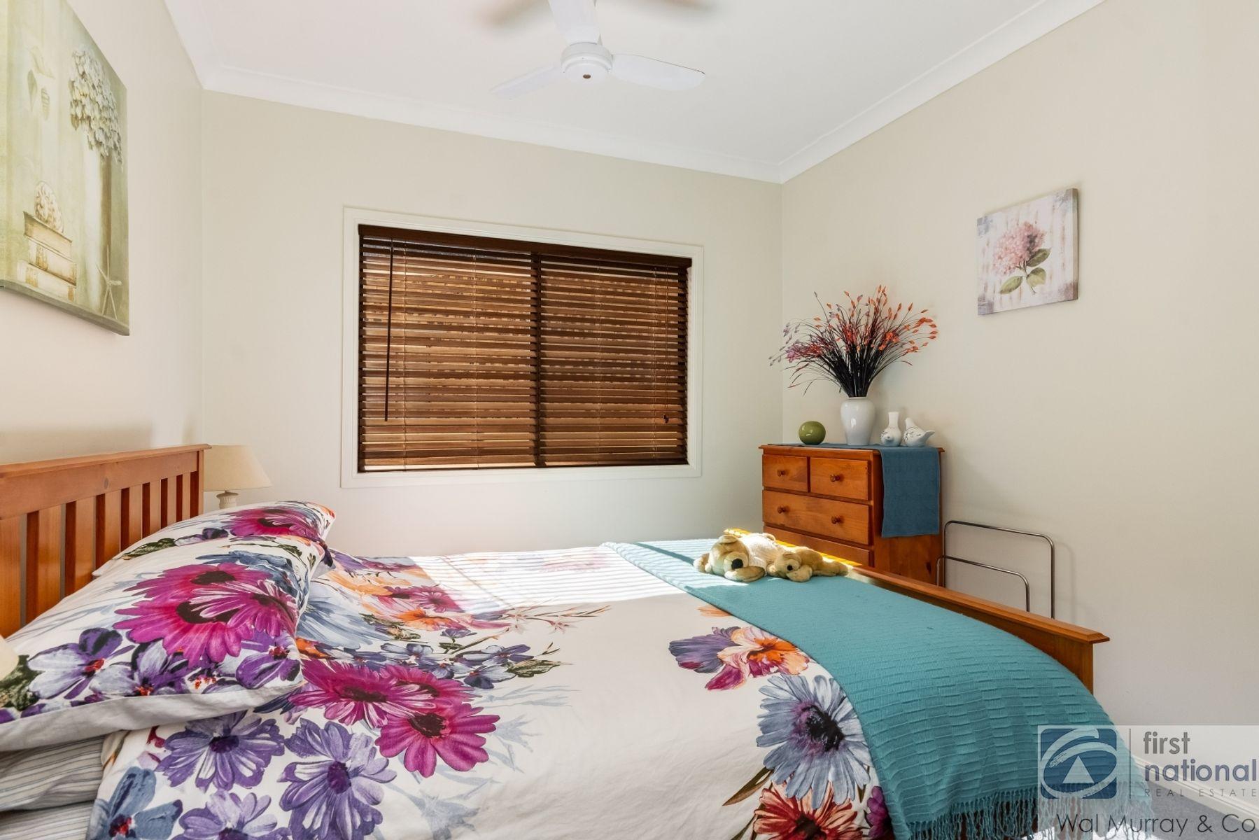 96 Hotham Street, Casino, NSW 2470