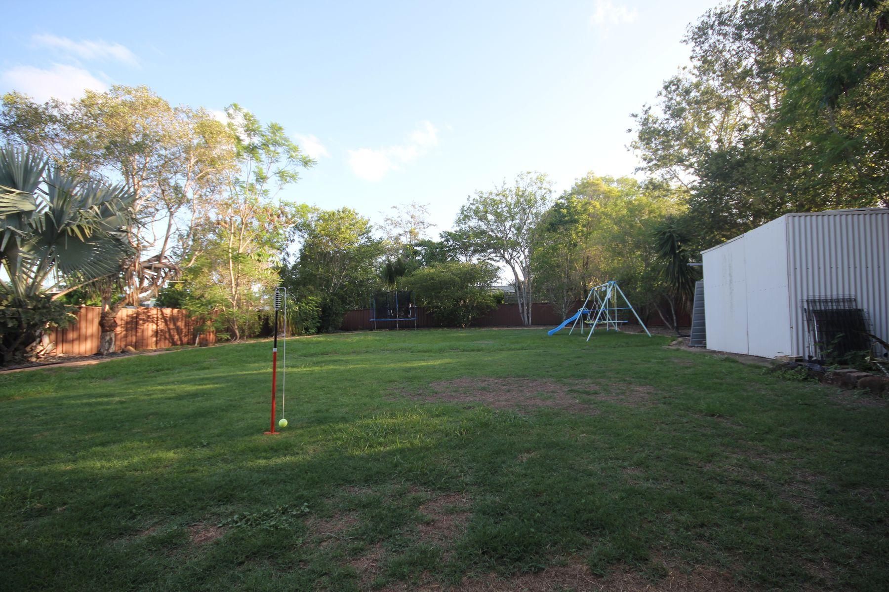 2 Toni Court, Redbank Plains, QLD 4301