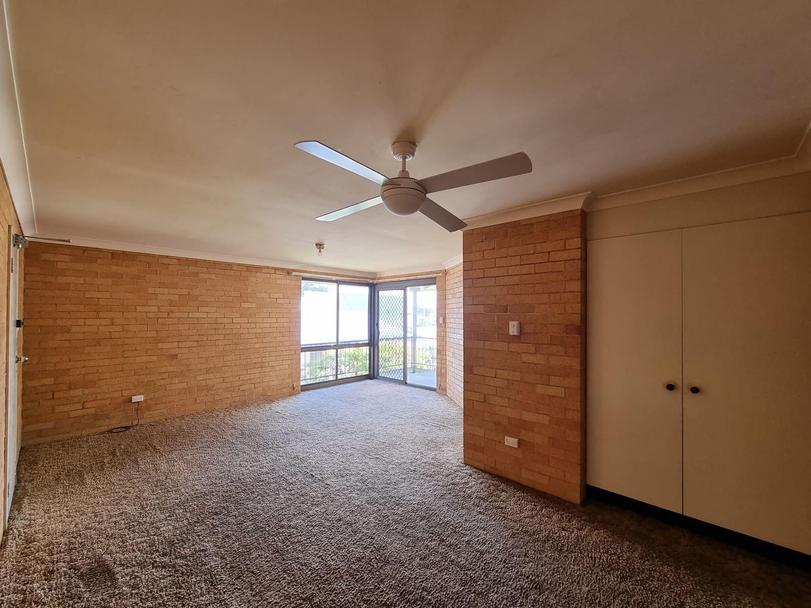 5/4 Boyce Street, Taree, NSW 2430