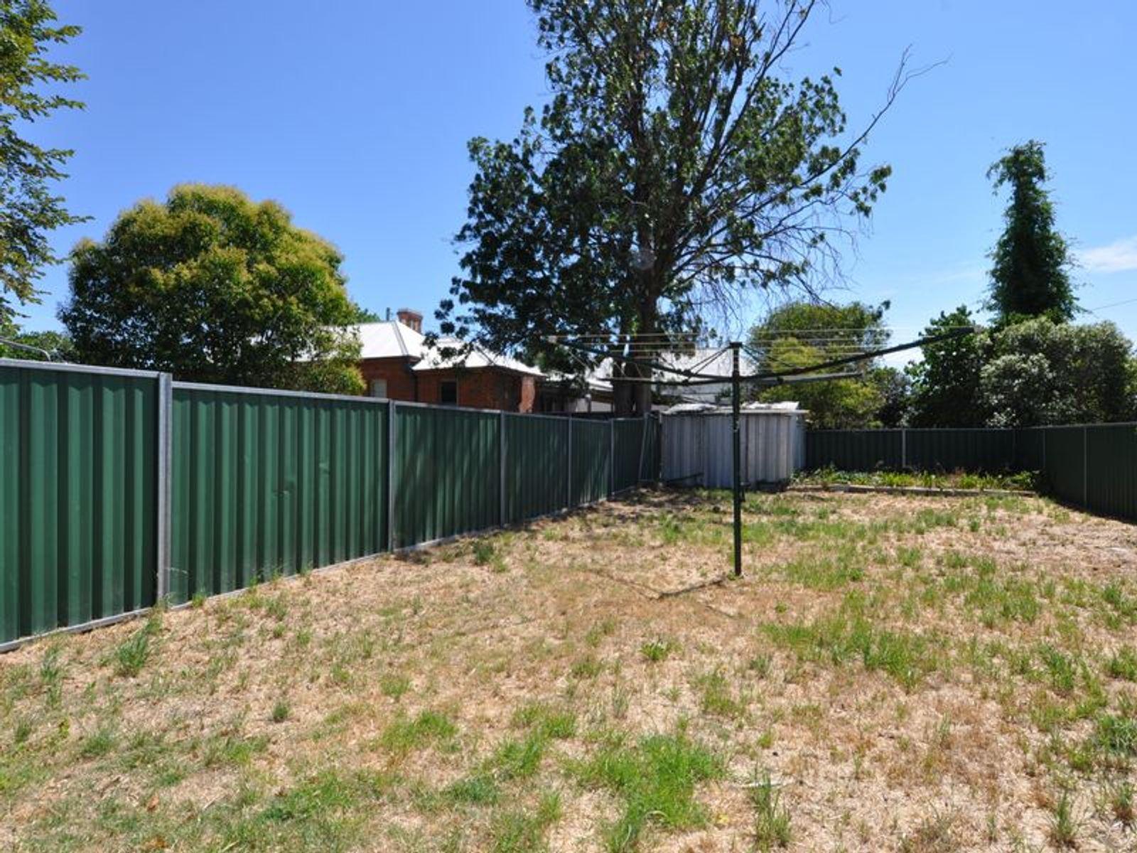 285 Russell Street, Bathurst, NSW 2795