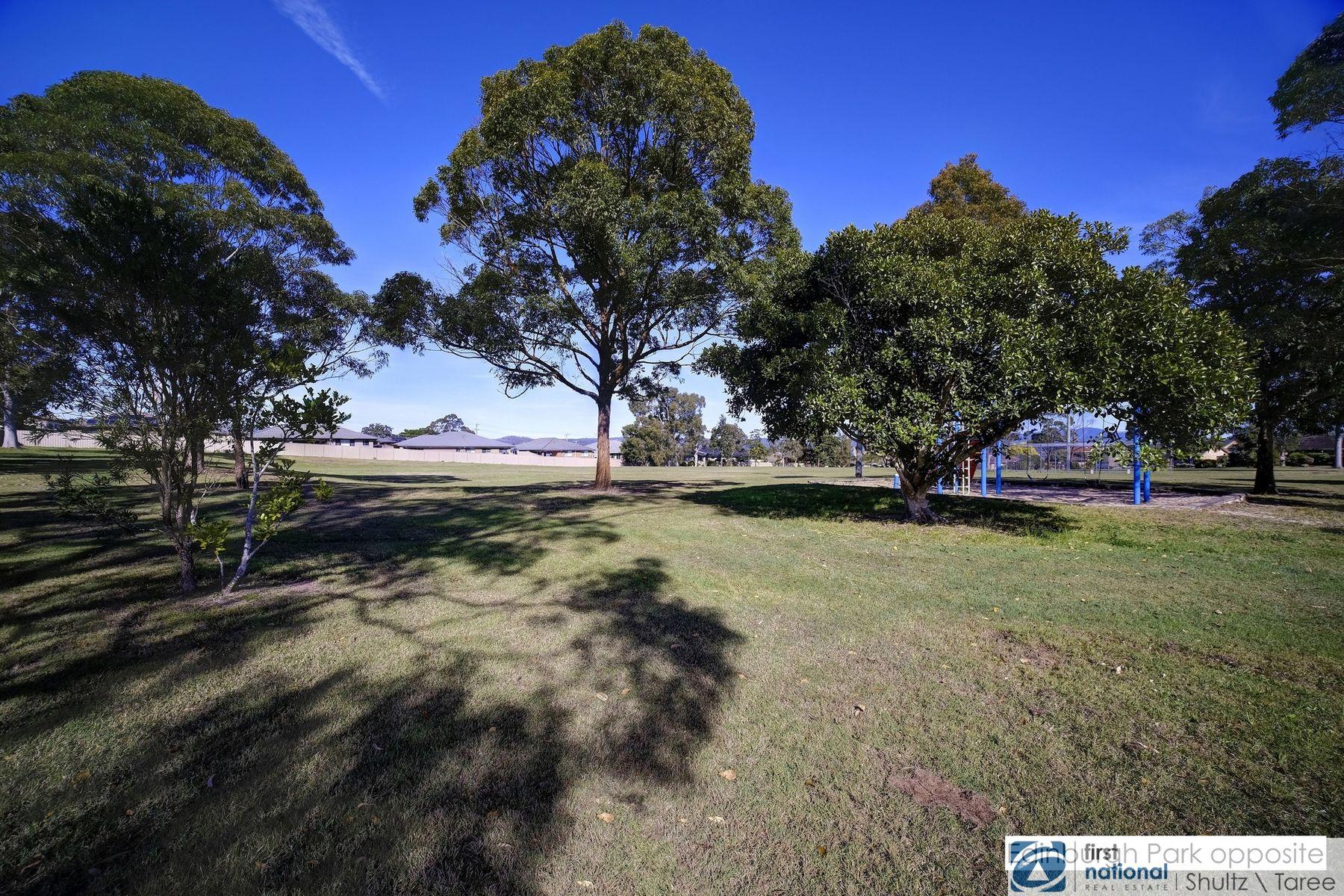 9 Burri Street, Taree, NSW 2430