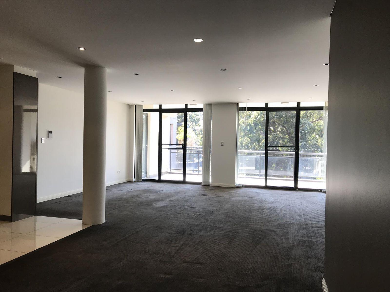 32/1-5 Mercer Street, Castle Hill, NSW 2154