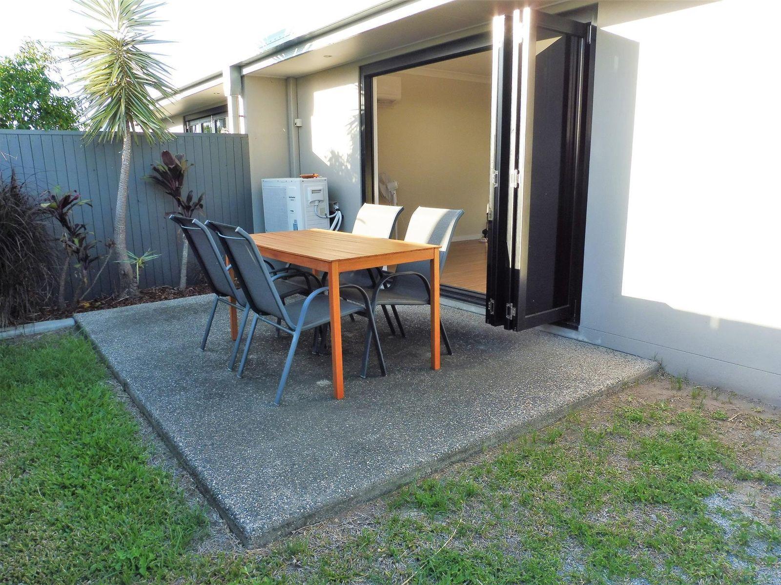 1/39 Mary Street, West Mackay, QLD 4740
