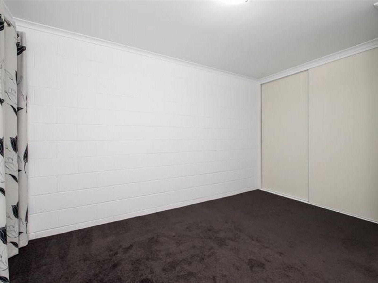 8/12 Ellis Street, Wilsonton, QLD 4350