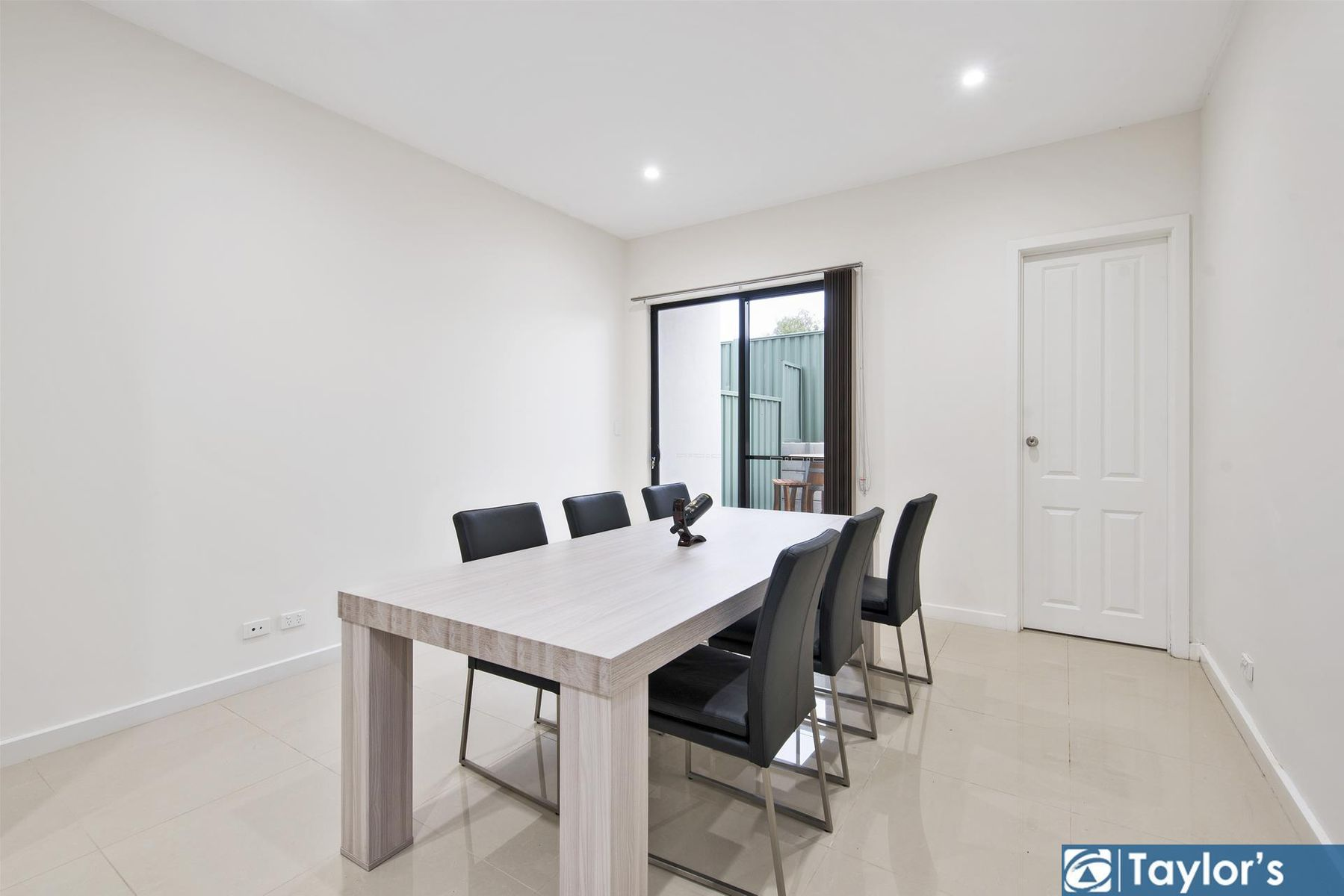 27A Coventry Street, Mawson Lakes, SA 5095