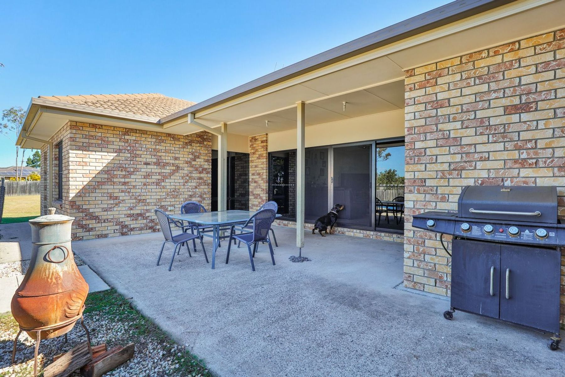 26-28 Cassowary Place, Flagstone, QLD 4280