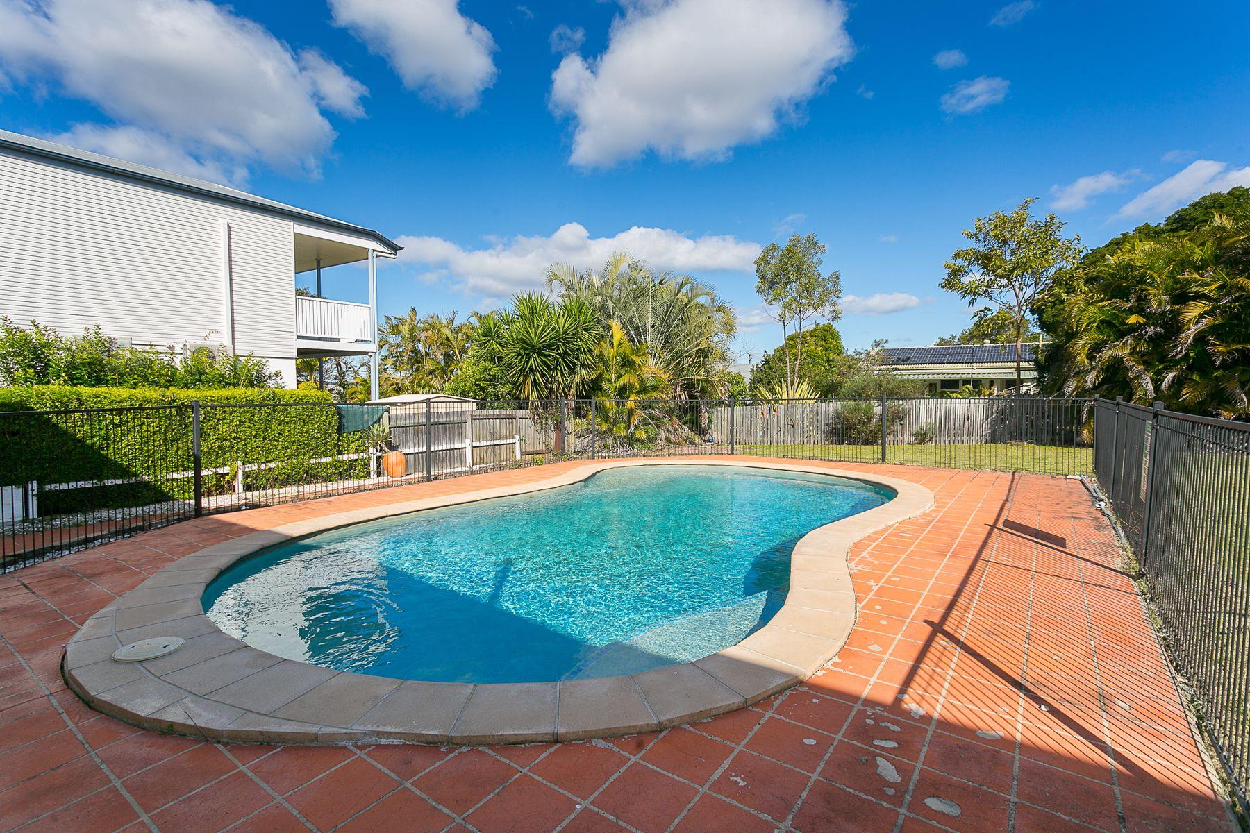 1 Vivian Street, Eastern Heights, QLD 4305