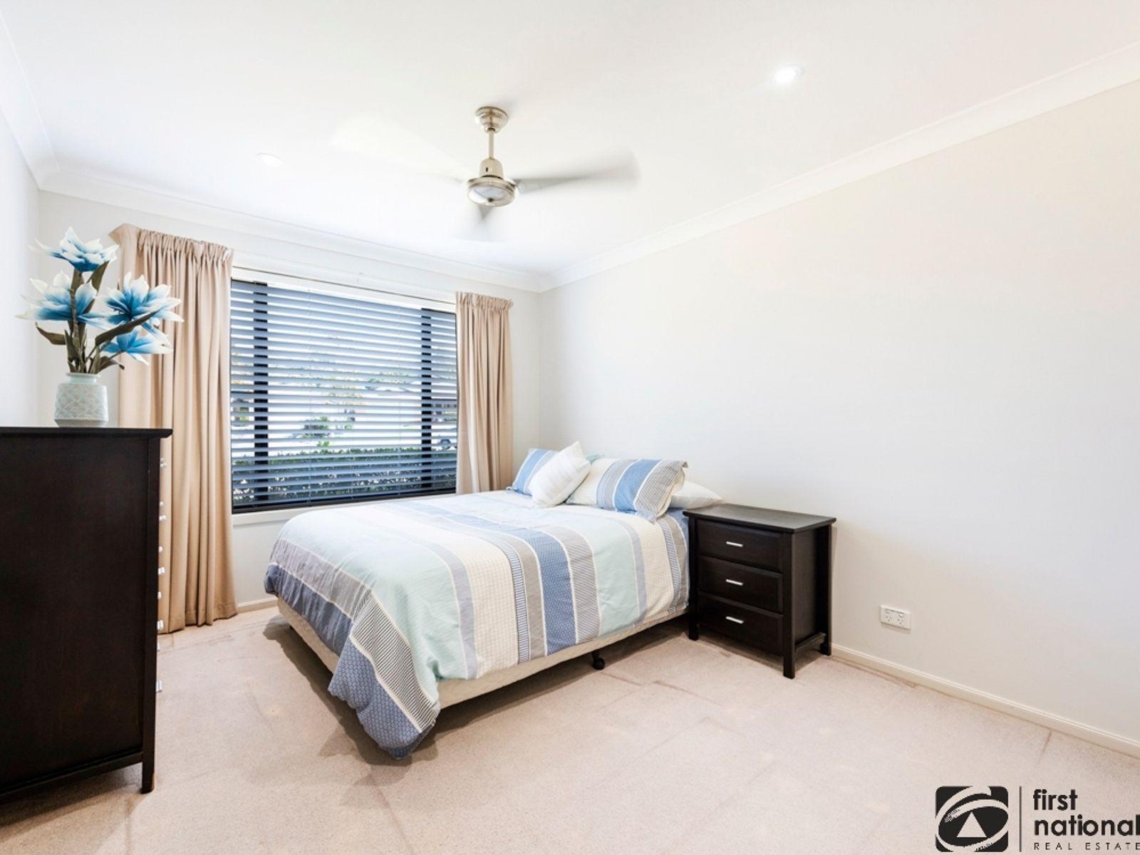 4 Beachside Court, Sapphire Beach, NSW 2450