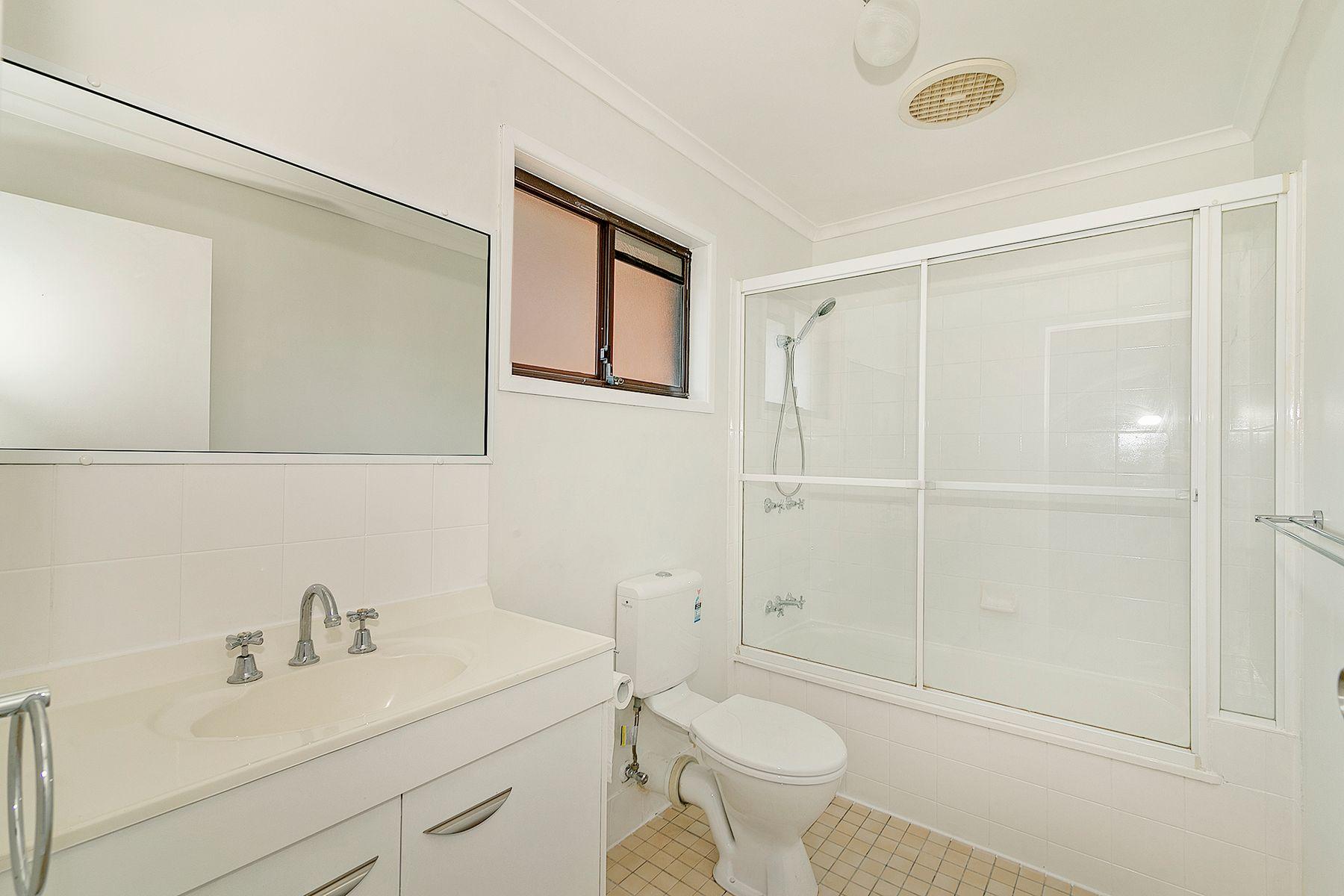 4/4 Amie Court, Springwood, QLD 4127