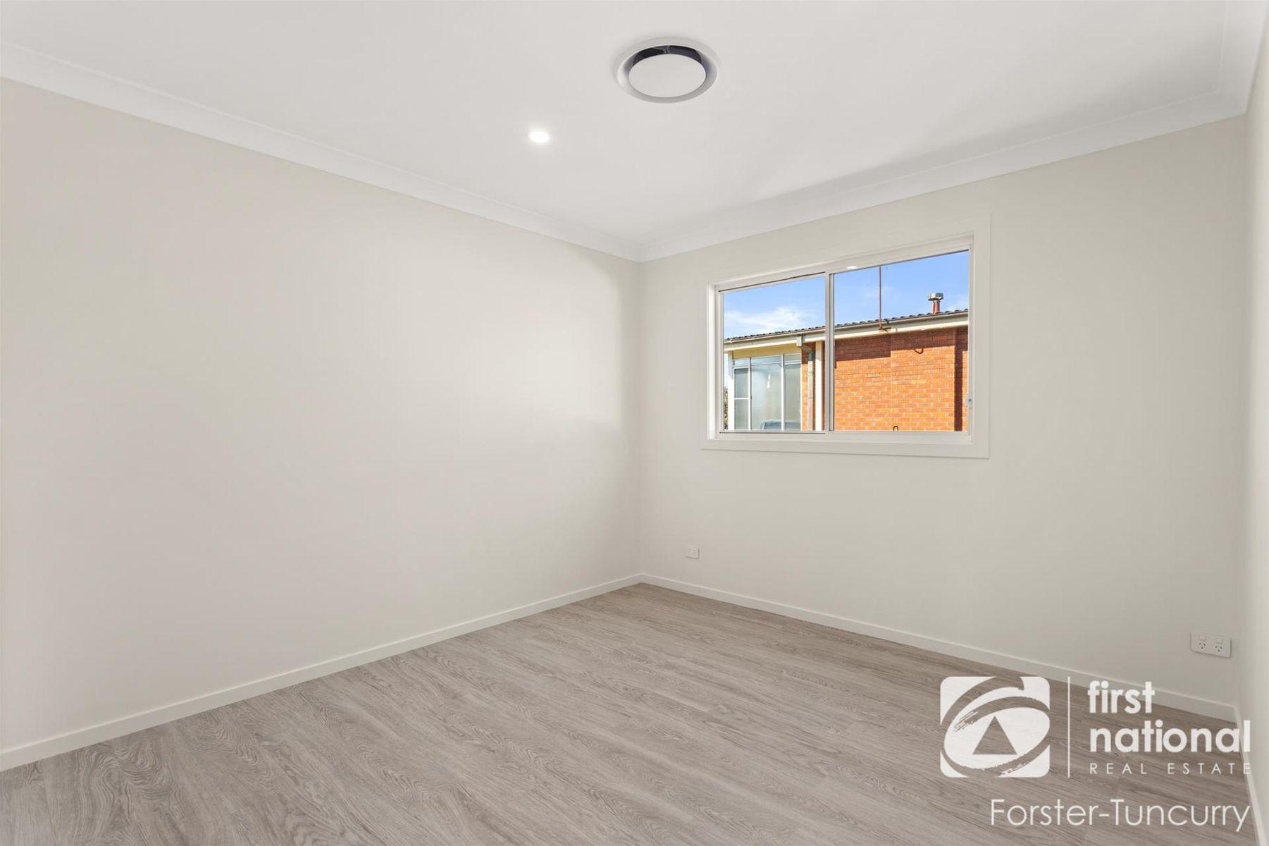 7 Underwood Road, Forster, NSW 2428