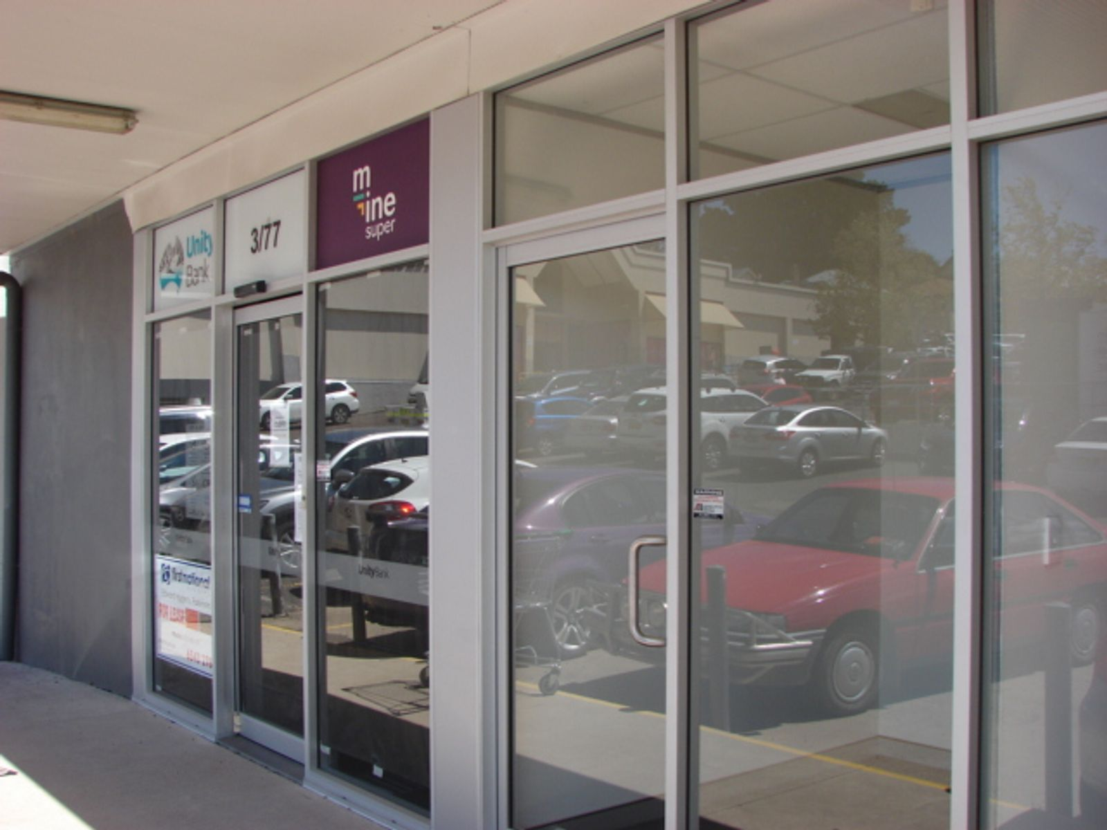 3/77-87 Bridge Street, Muswellbrook, NSW 2333