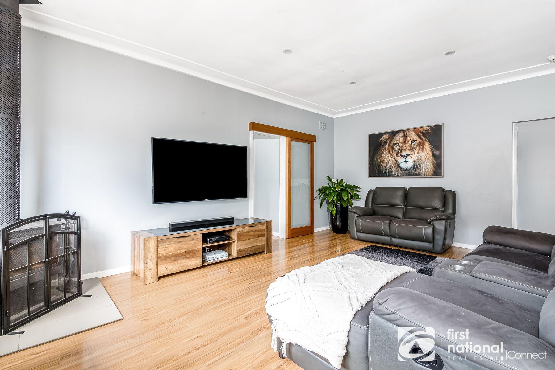 7 Crown St, Riverstone, NSW 2765