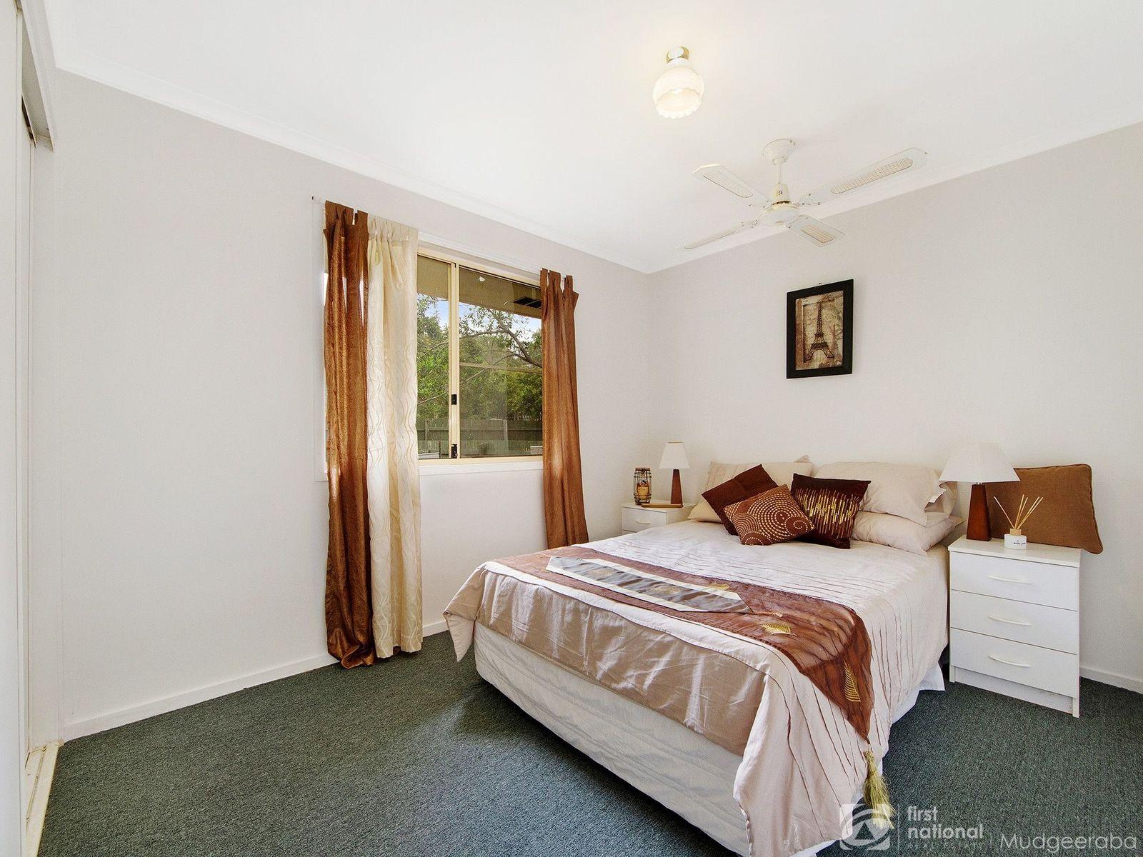 6 Whiteash Road, Bonogin, QLD 4213