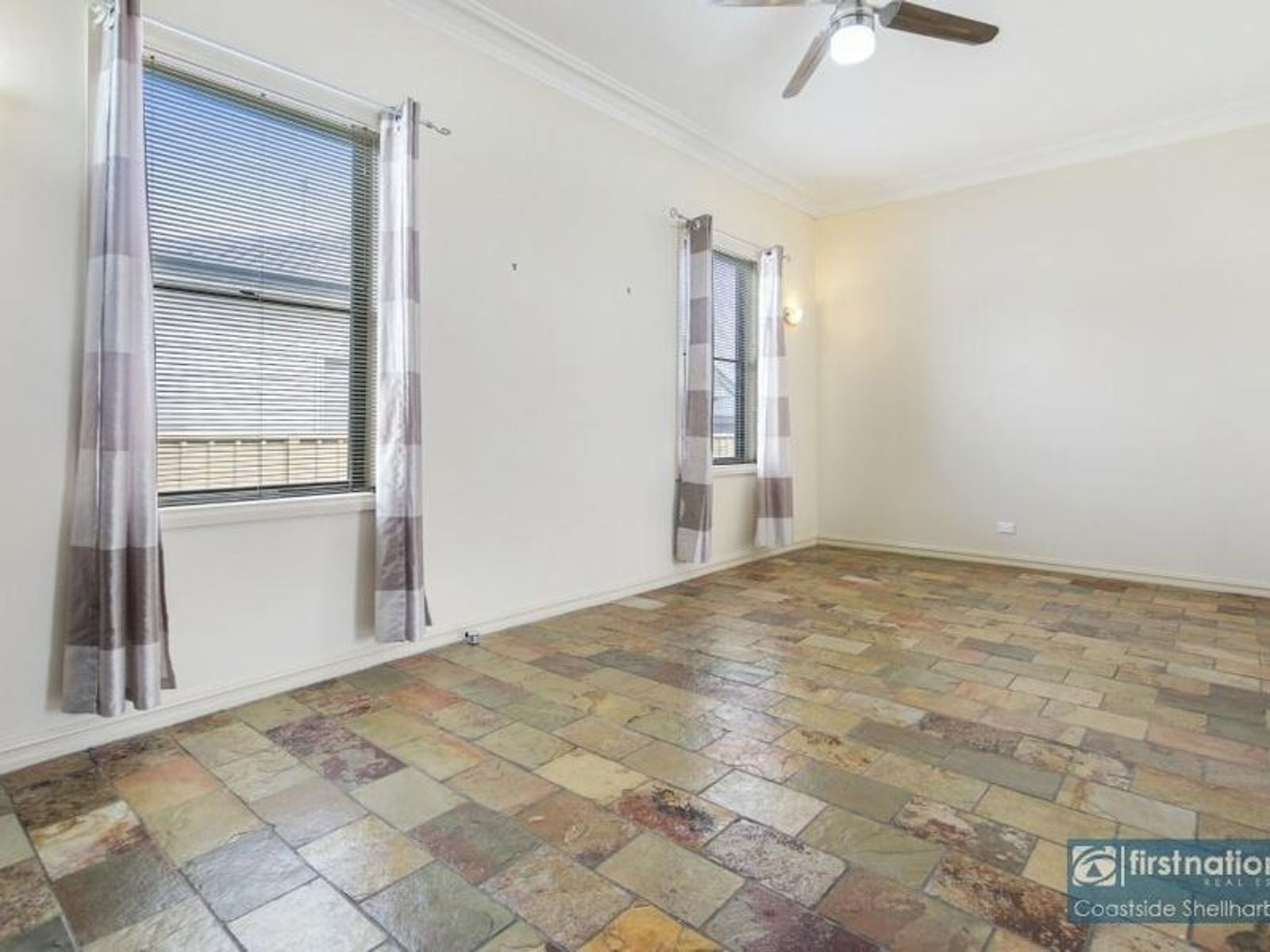 31 Dunmore Road, Shellharbour, NSW 2529