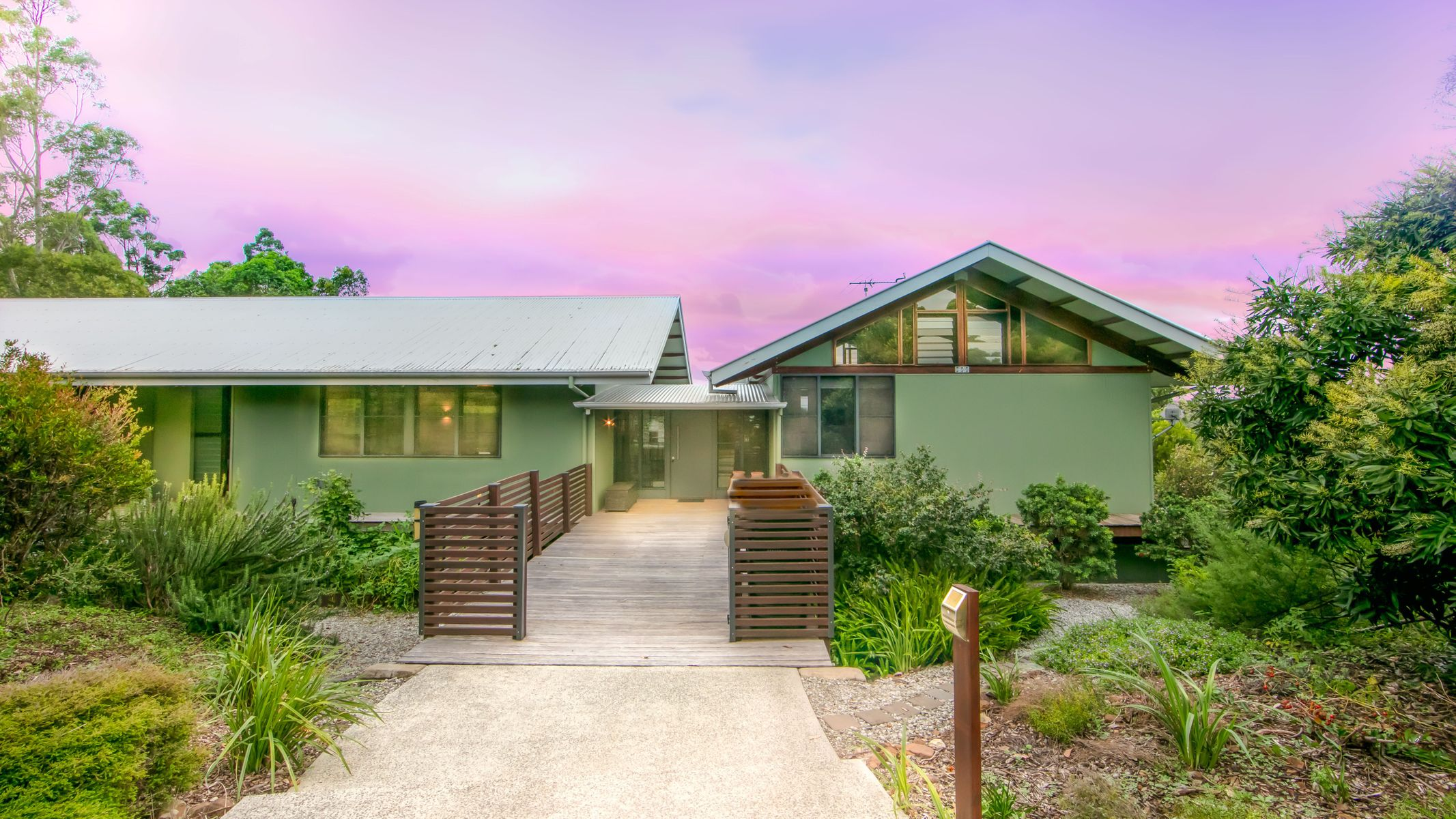 126 Crisp Drive, Ashby Heights, NSW 2463
