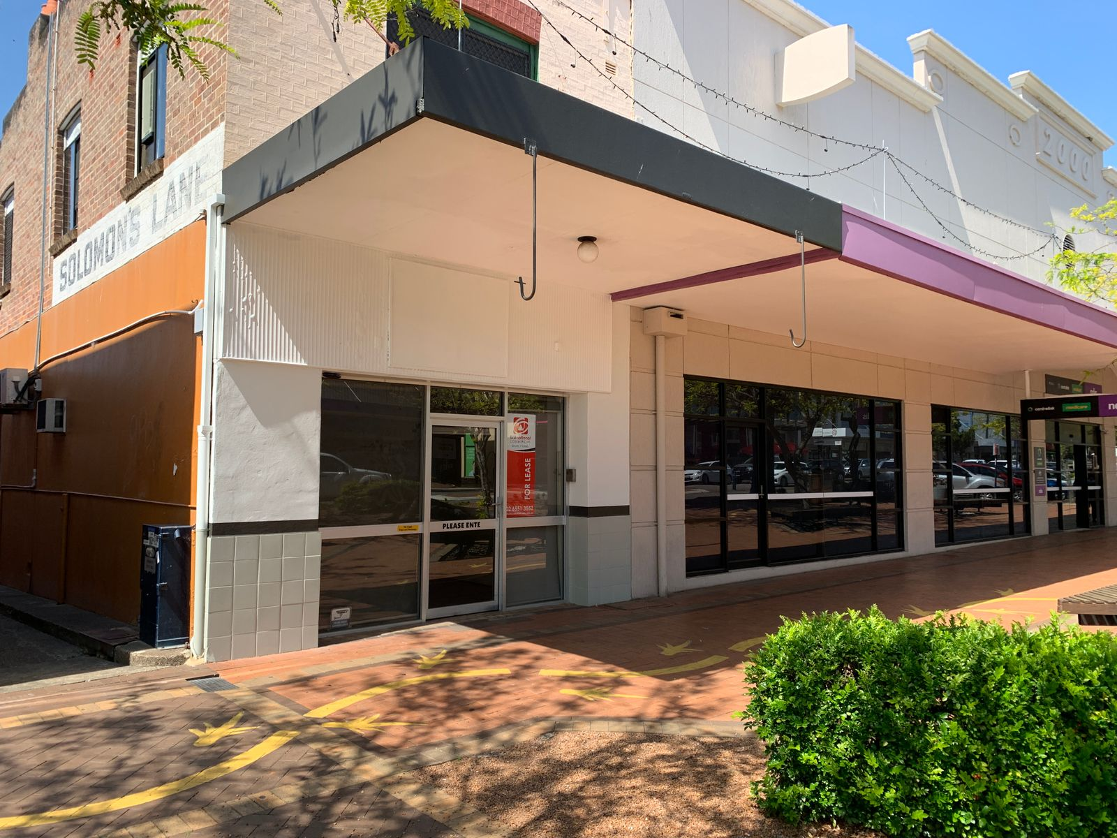 Shop 1/182 Victoria Street, Taree, NSW 2430