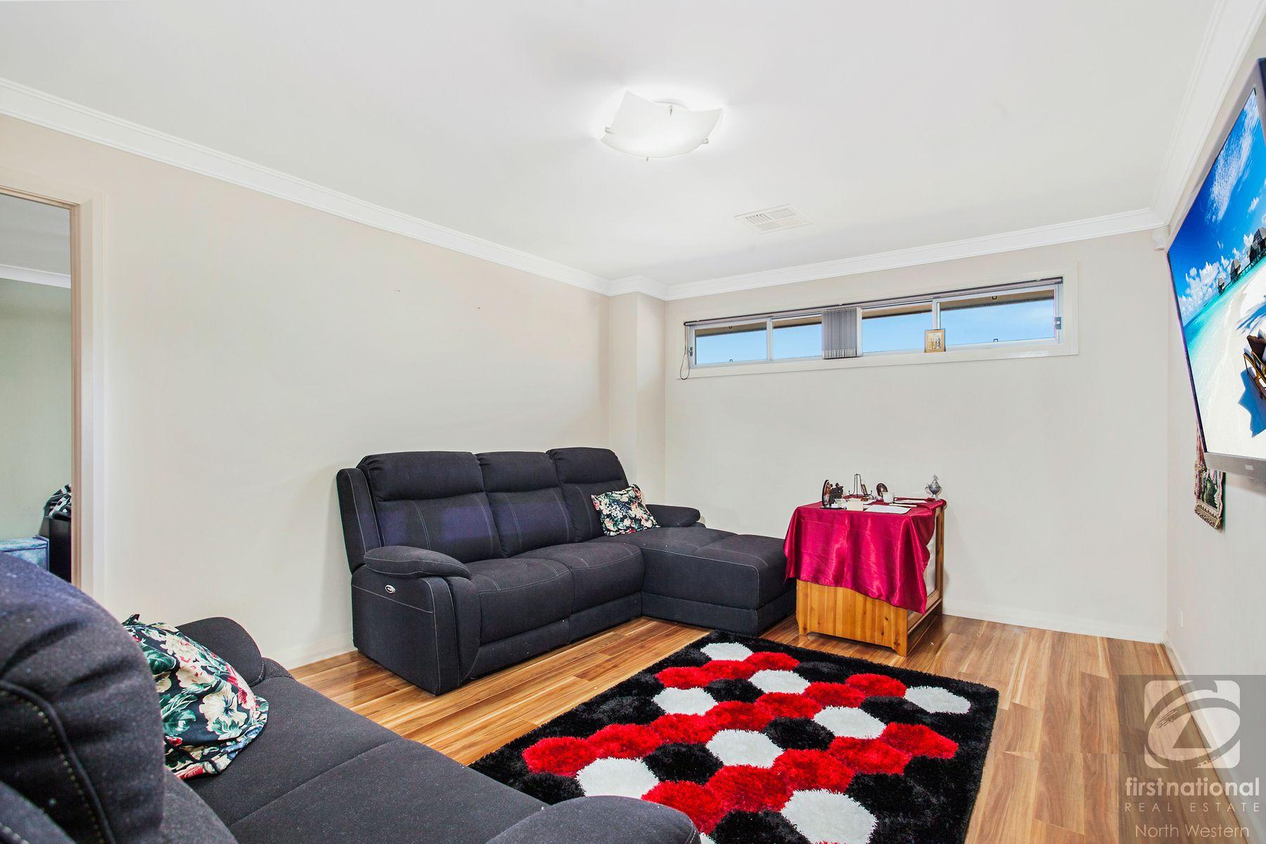 45 Sentry Drive, Stanhope Gardens, NSW 2768
