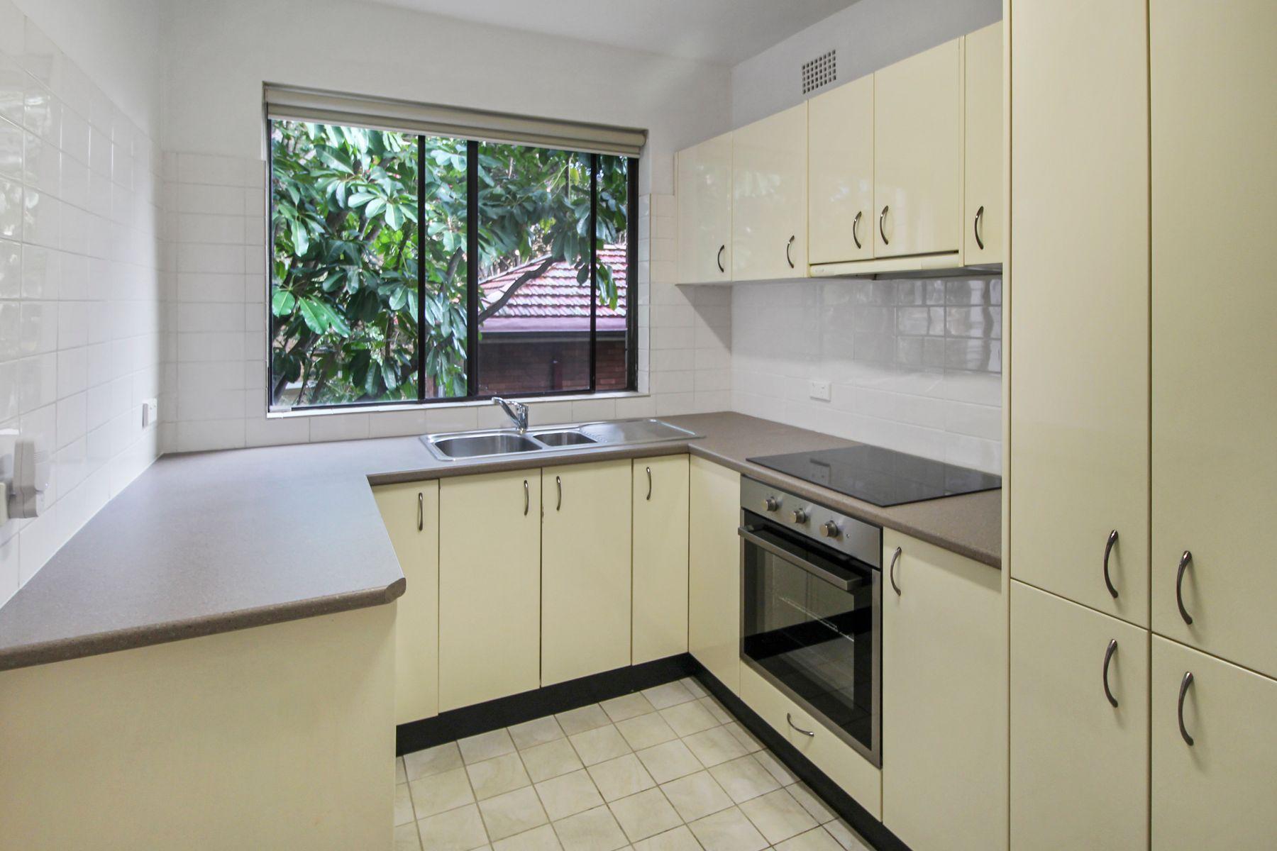 7/36-38 Belmore Street, Ryde, NSW 2112