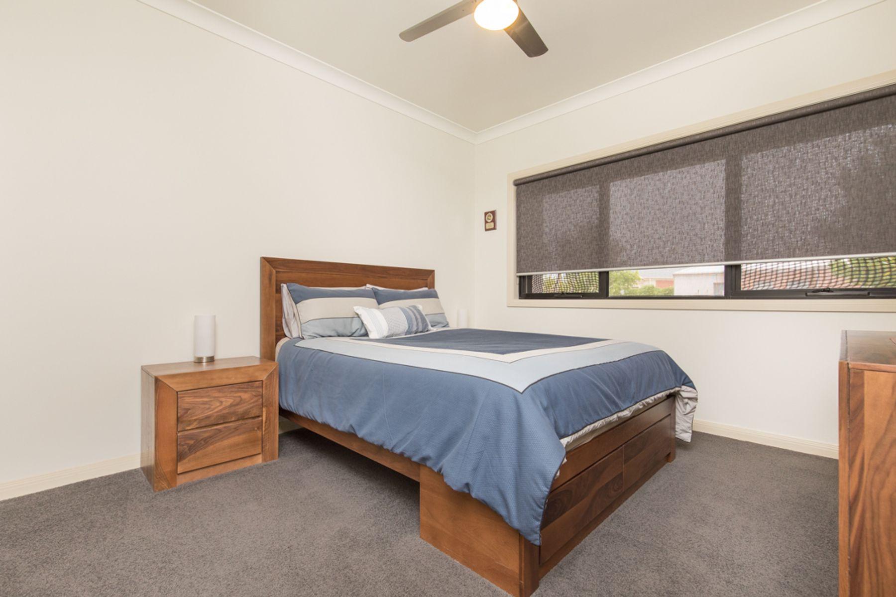 1 Dunlop Court, Mildura, VIC 3500