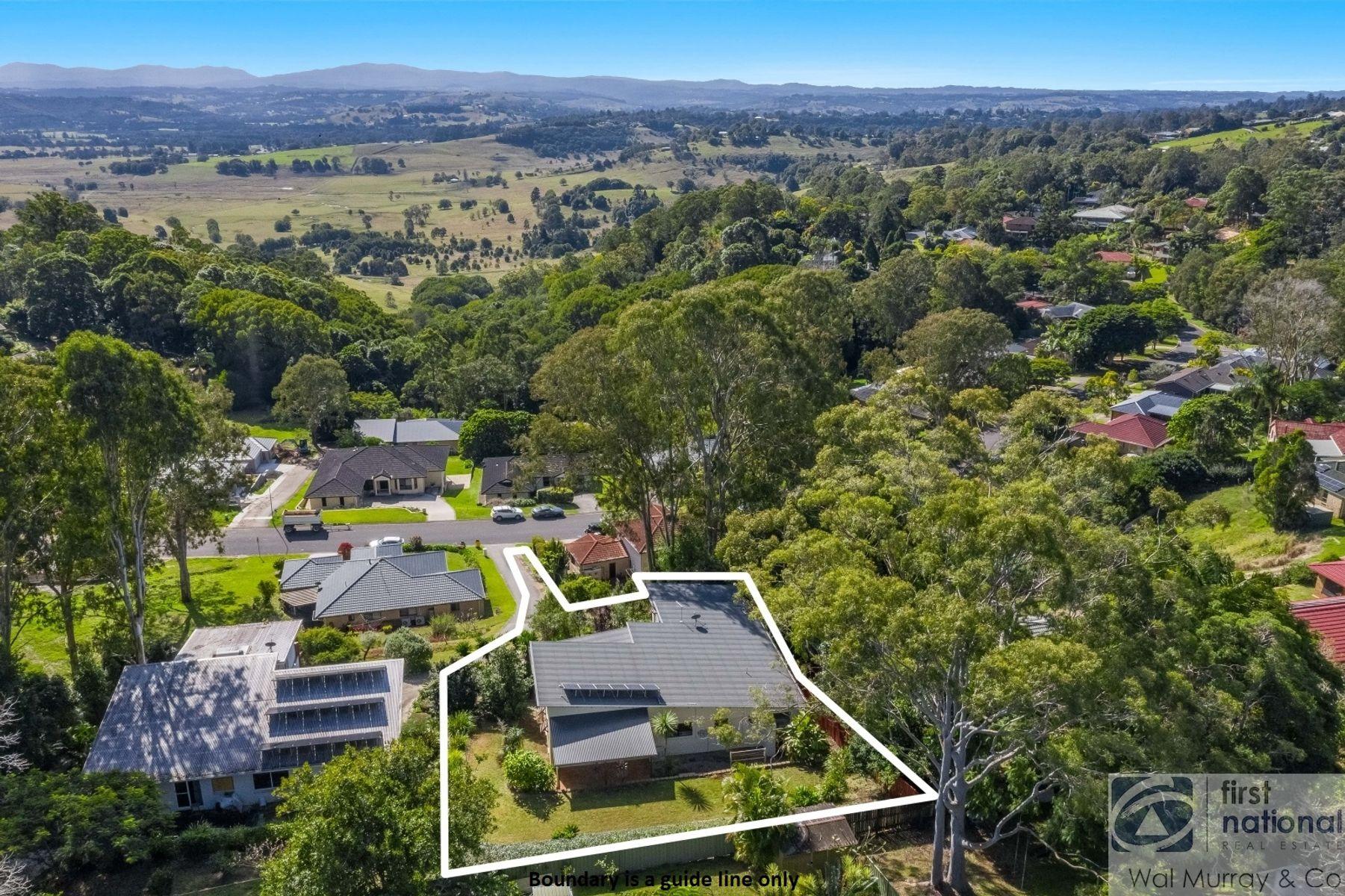 32 Greenwood Drive, Goonellabah, NSW 2480