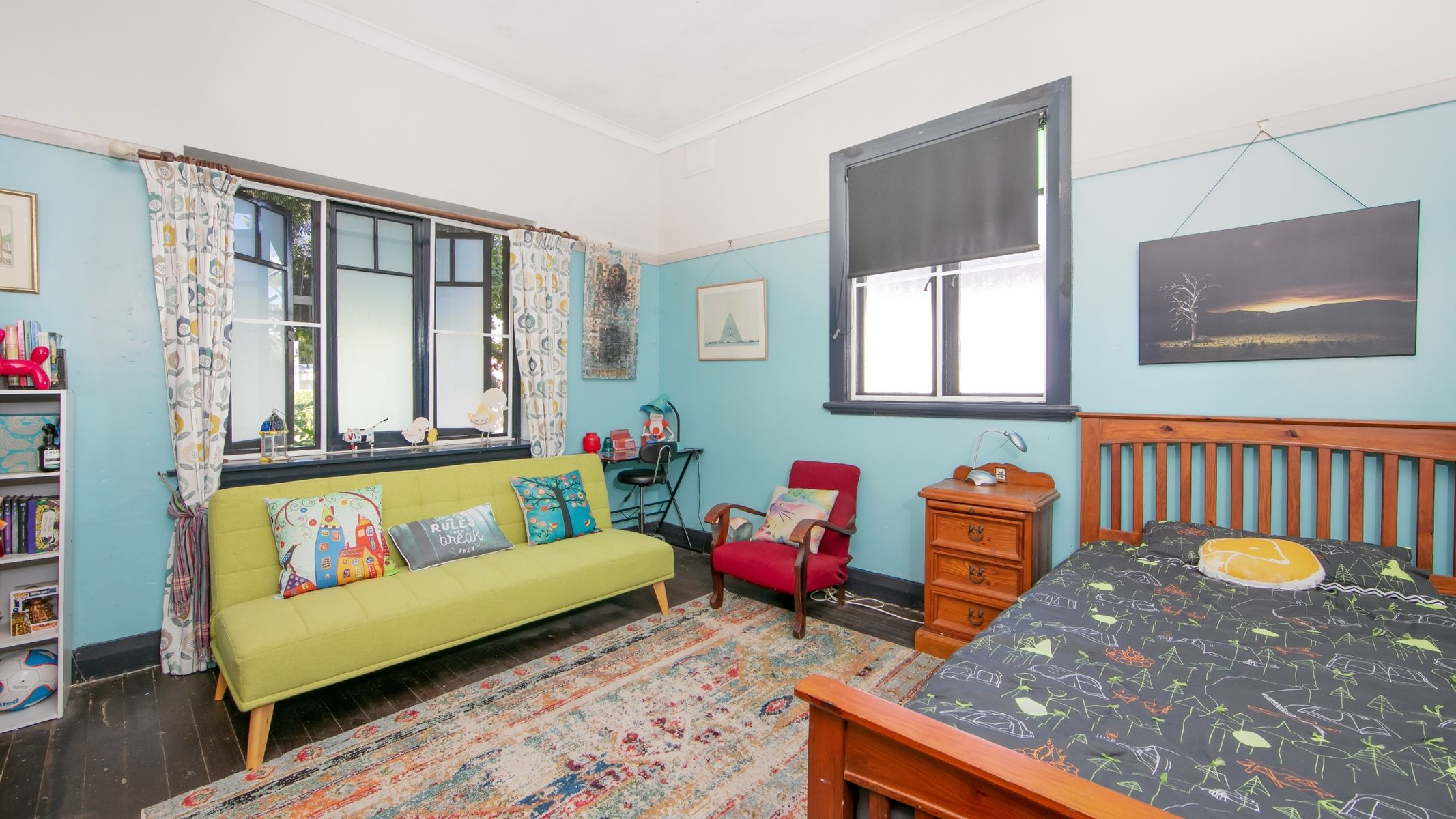 18 Morpeth Street, Harwood, NSW 2465