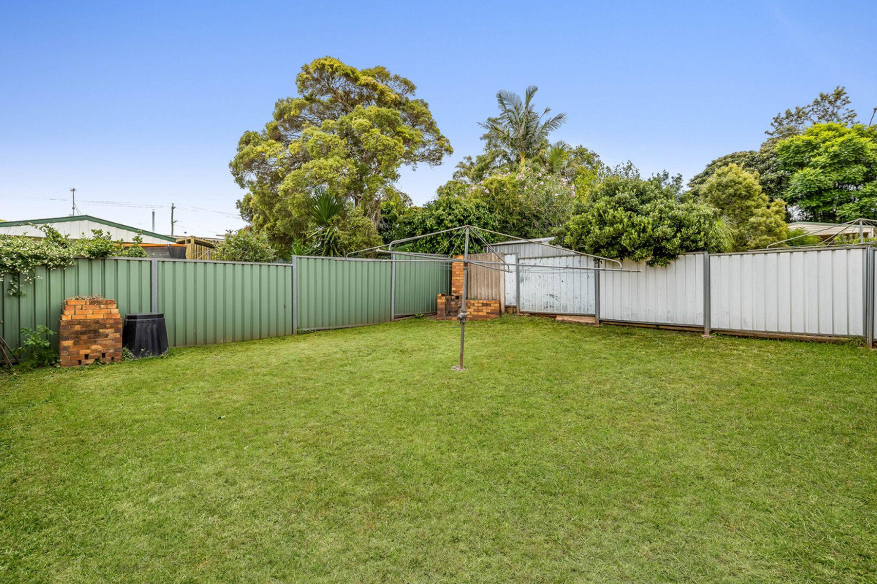 31A Plant Street, East Toowoomba, QLD 4350