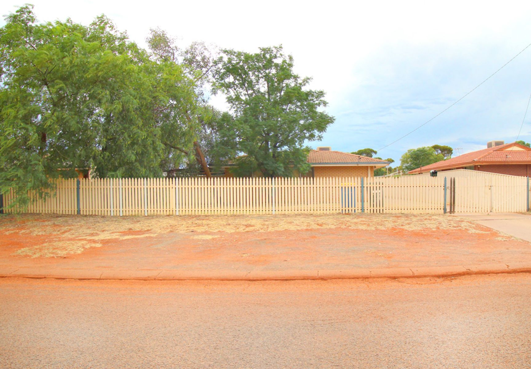 31 Conliff Place, South Kalgoorlie, WA 6430