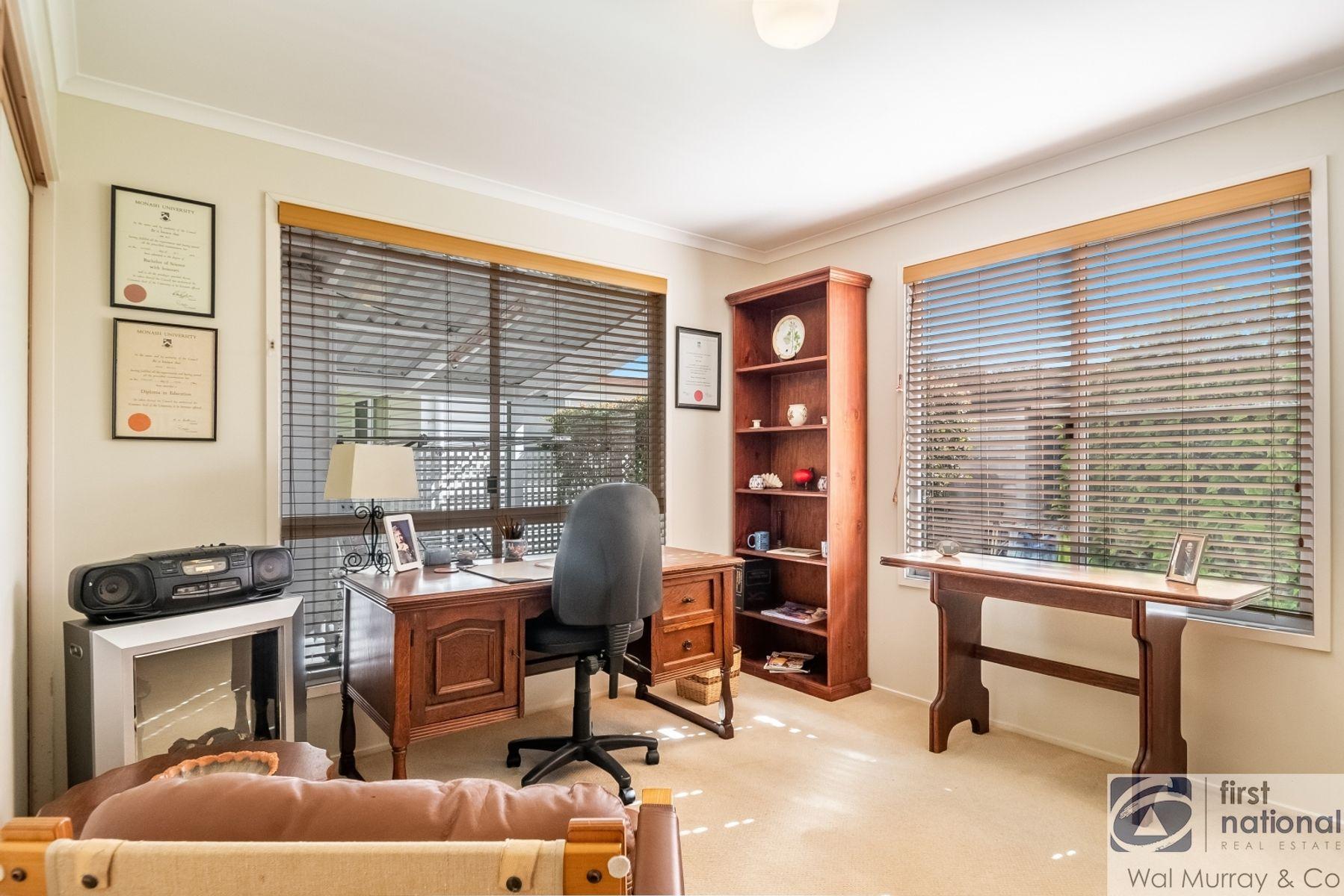 85/502 Ross Lane, Lennox Head, NSW 2478