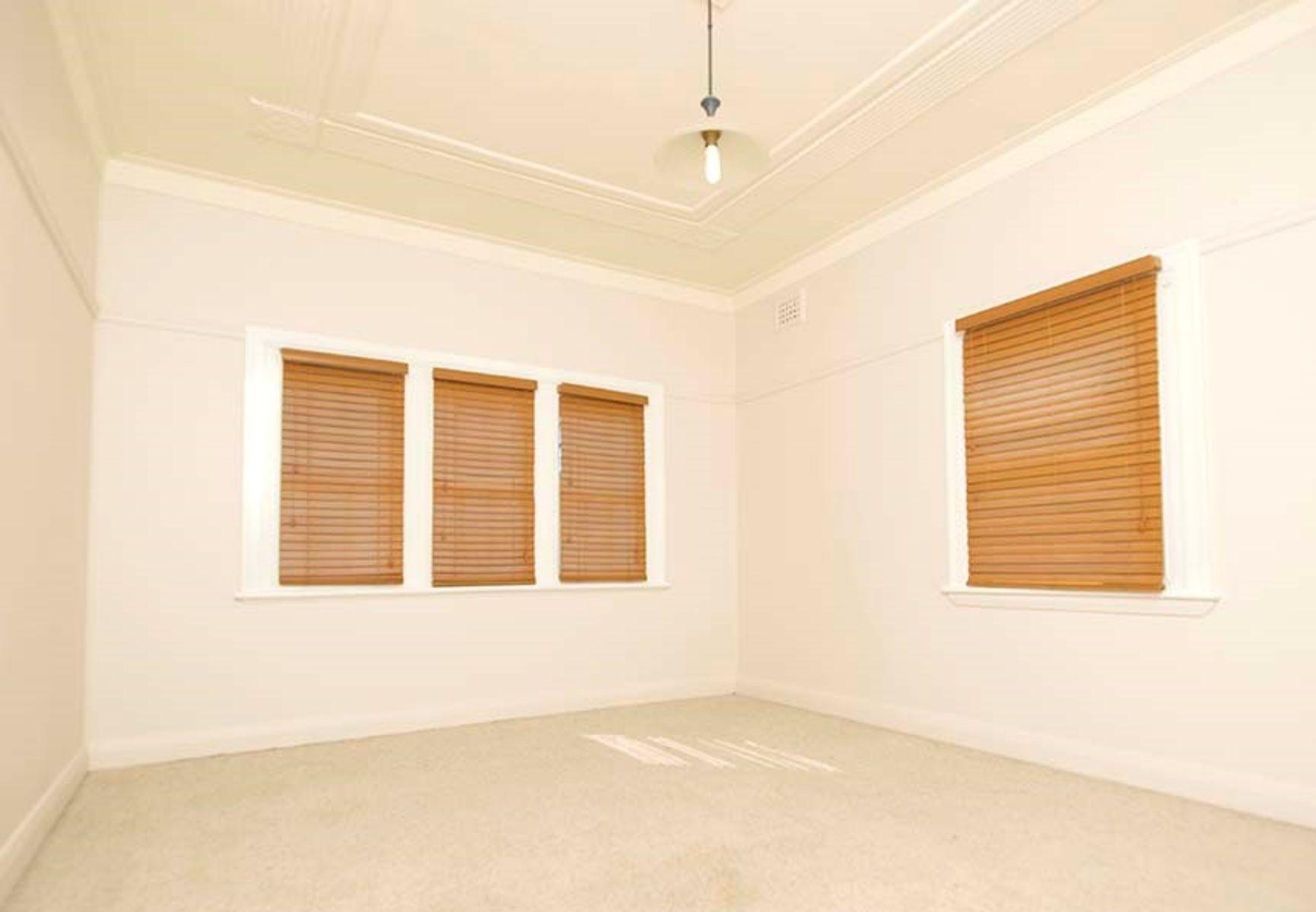 119 Charlestown Road, Kotara, NSW 2289