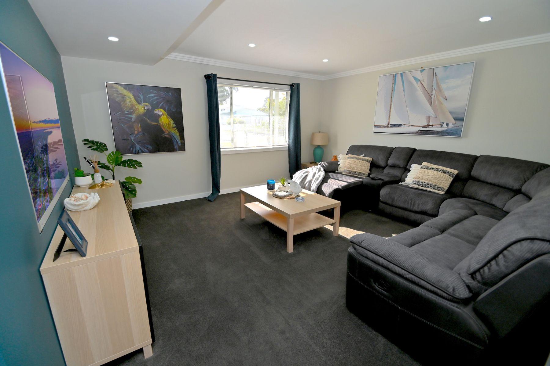 119 King George Street, Callala Beach, NSW 2540