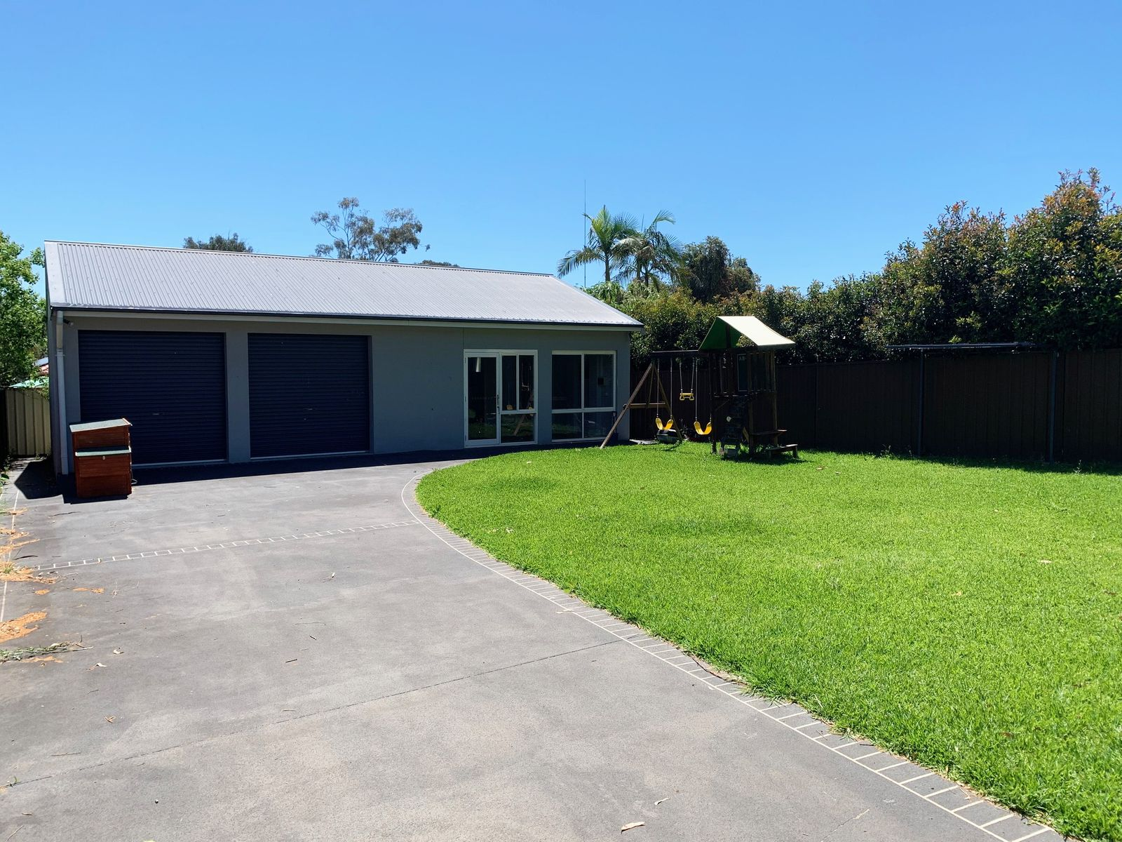 15 Cliff Road, Freemans Reach, NSW 2756