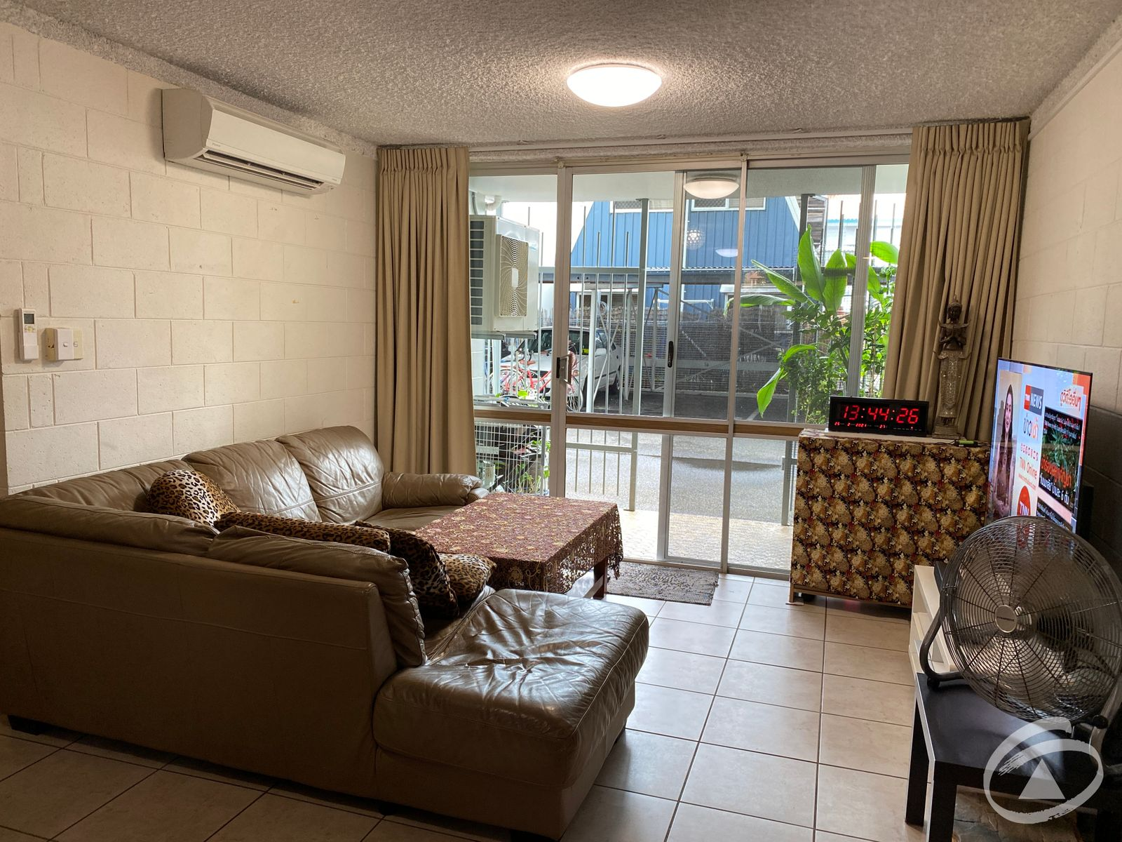 6/186-198 Lake Street, Cairns North, QLD 4870