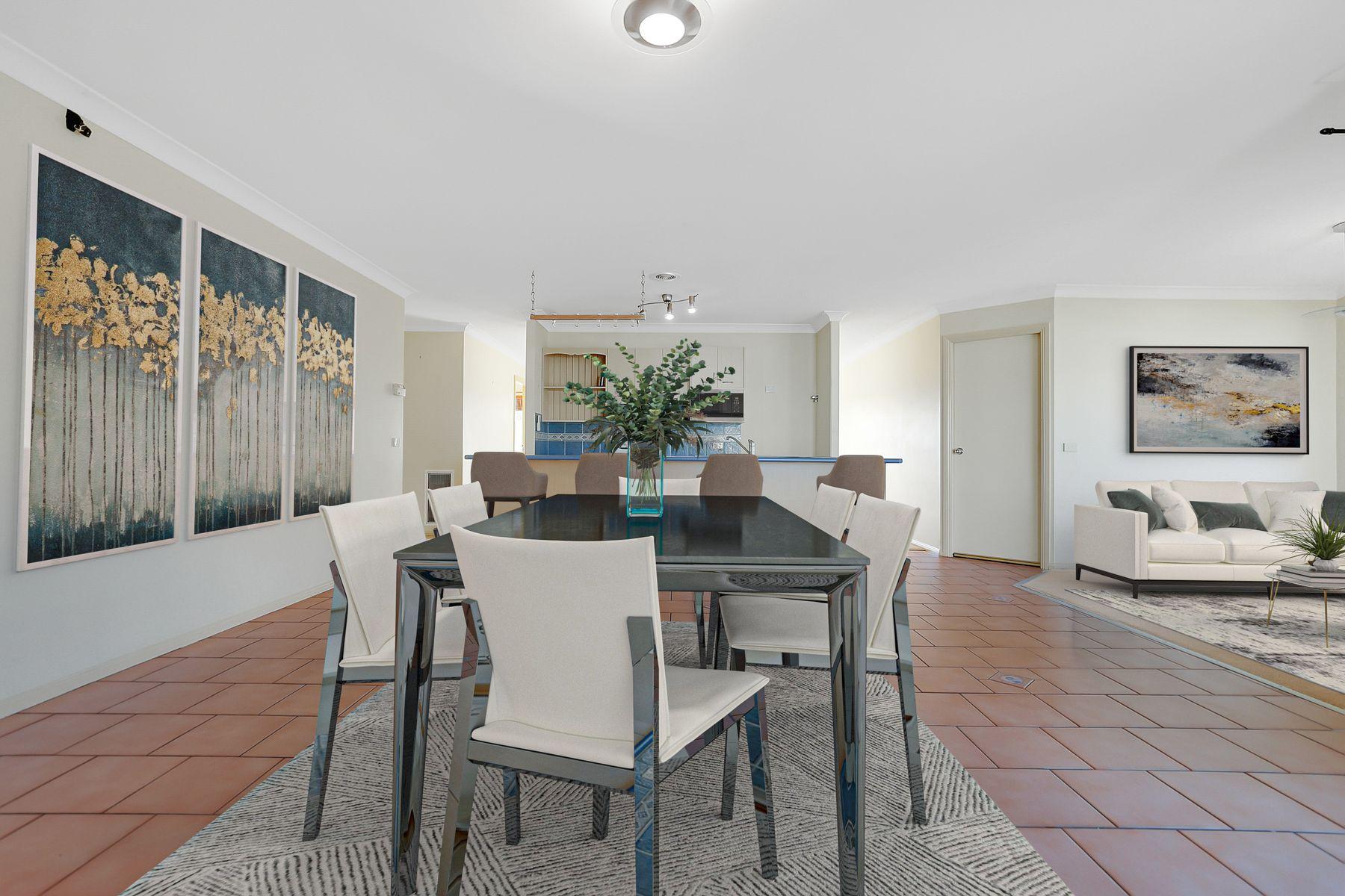 10 Roxburgh Drive, Kelso, NSW 2795