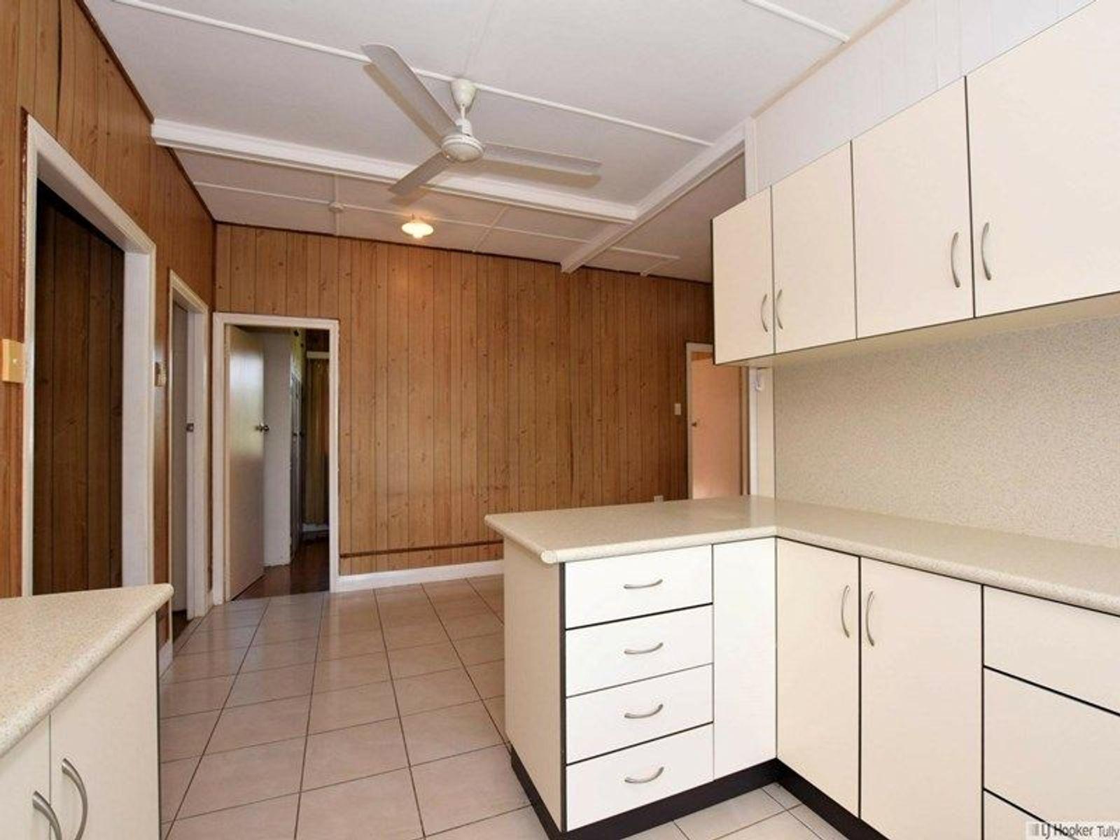 9 Alba Street, Webb, QLD 4860