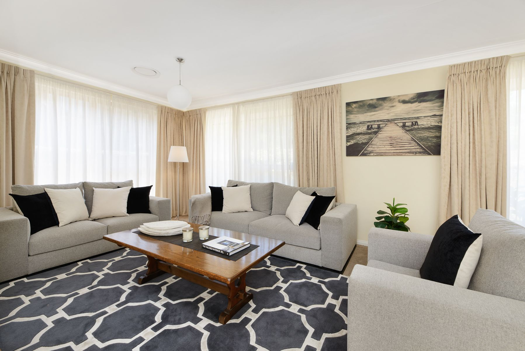 Villa 100/2-8 Kitchener Street, St Ives, NSW 2075
