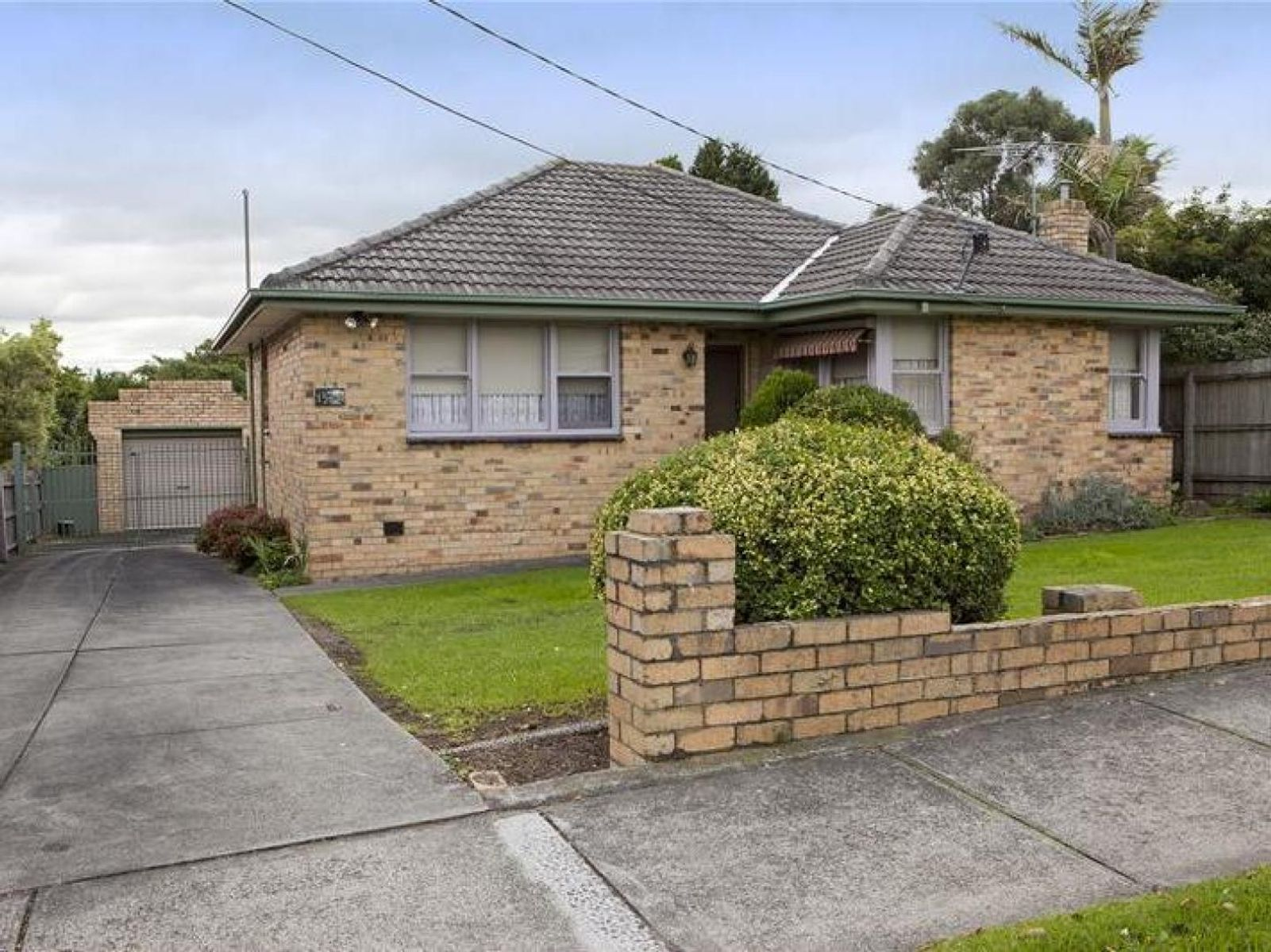 1567 Heatherton Road, Dandenong, VIC 3175
