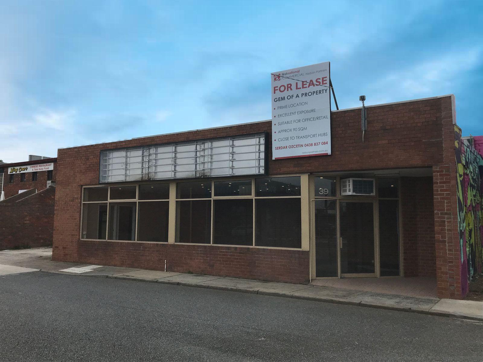 39 Webb Street, Narre Warren, VIC 3805