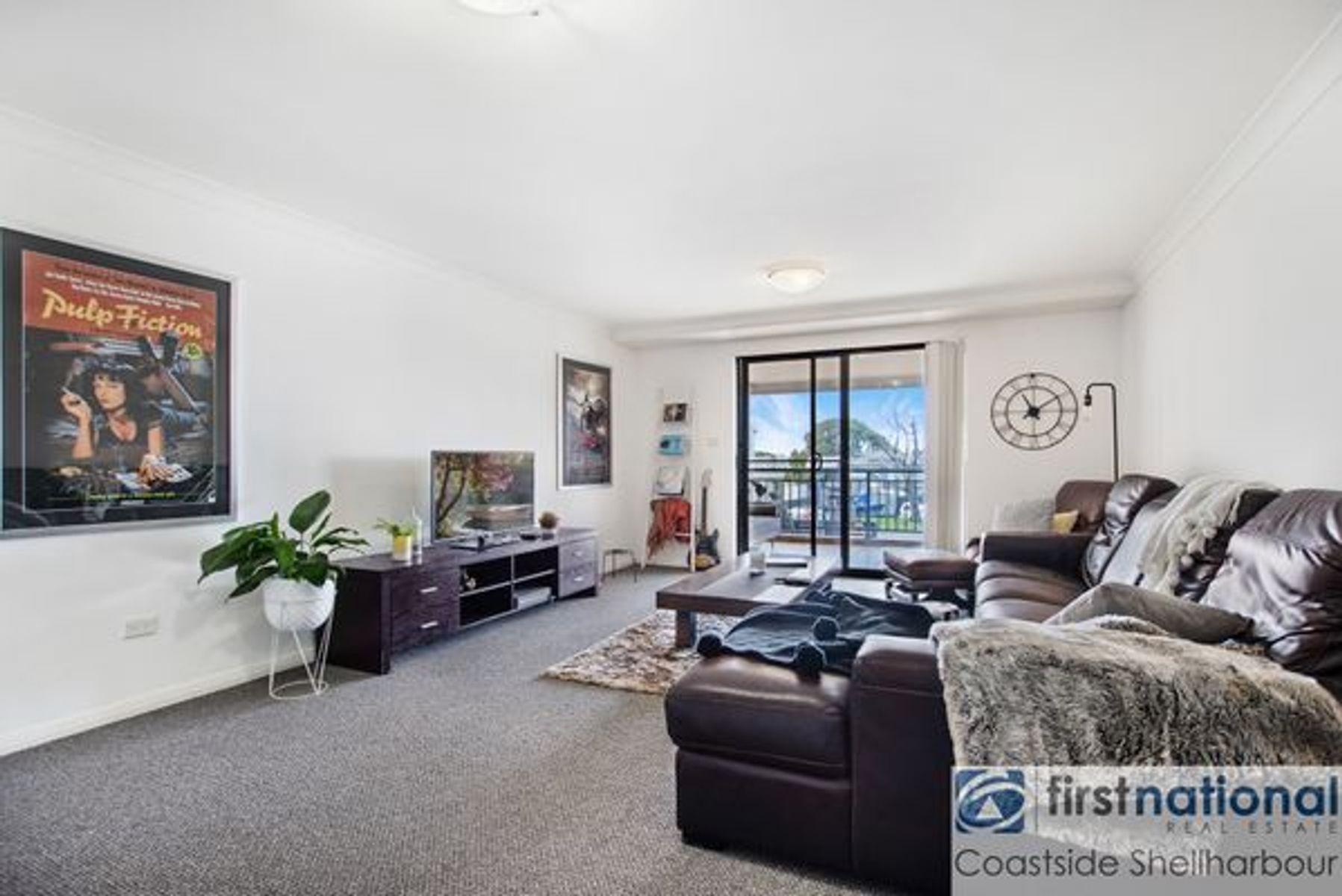 5/28 Addison Street, Shellharbour, NSW 2529