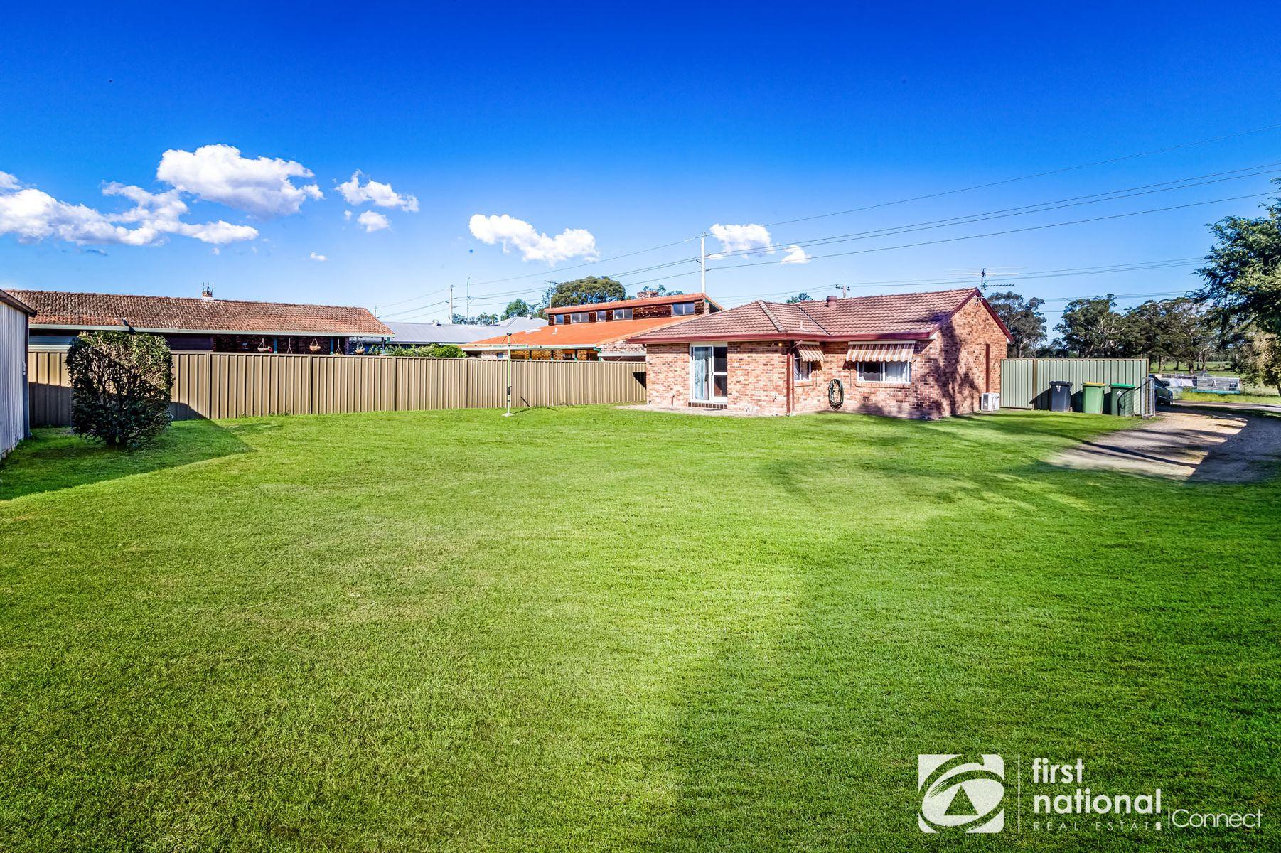 61 King Rd, Wilberforce, NSW 2756
