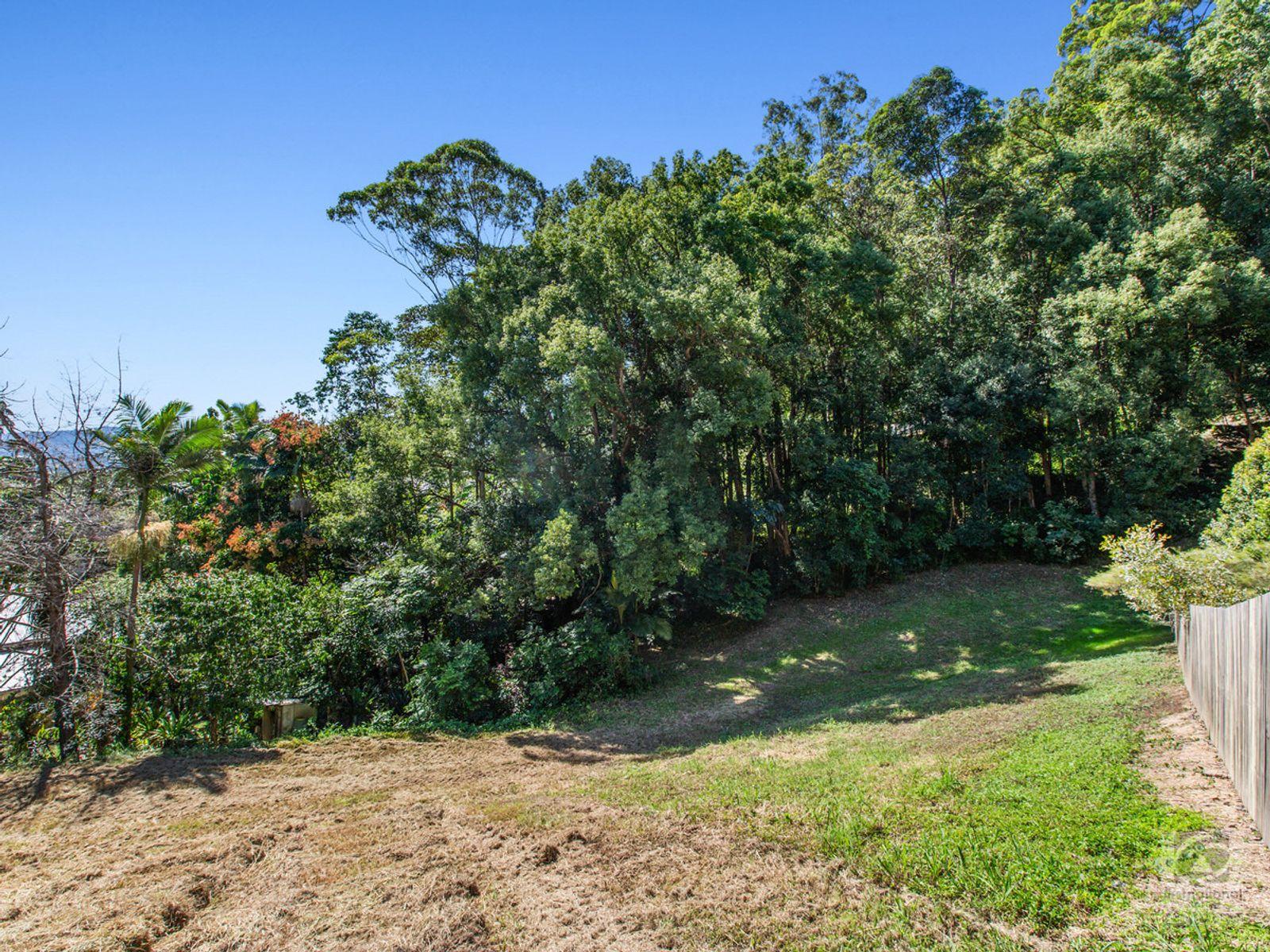 Lot 6 Rous Street, Murwillumbah, NSW 2484