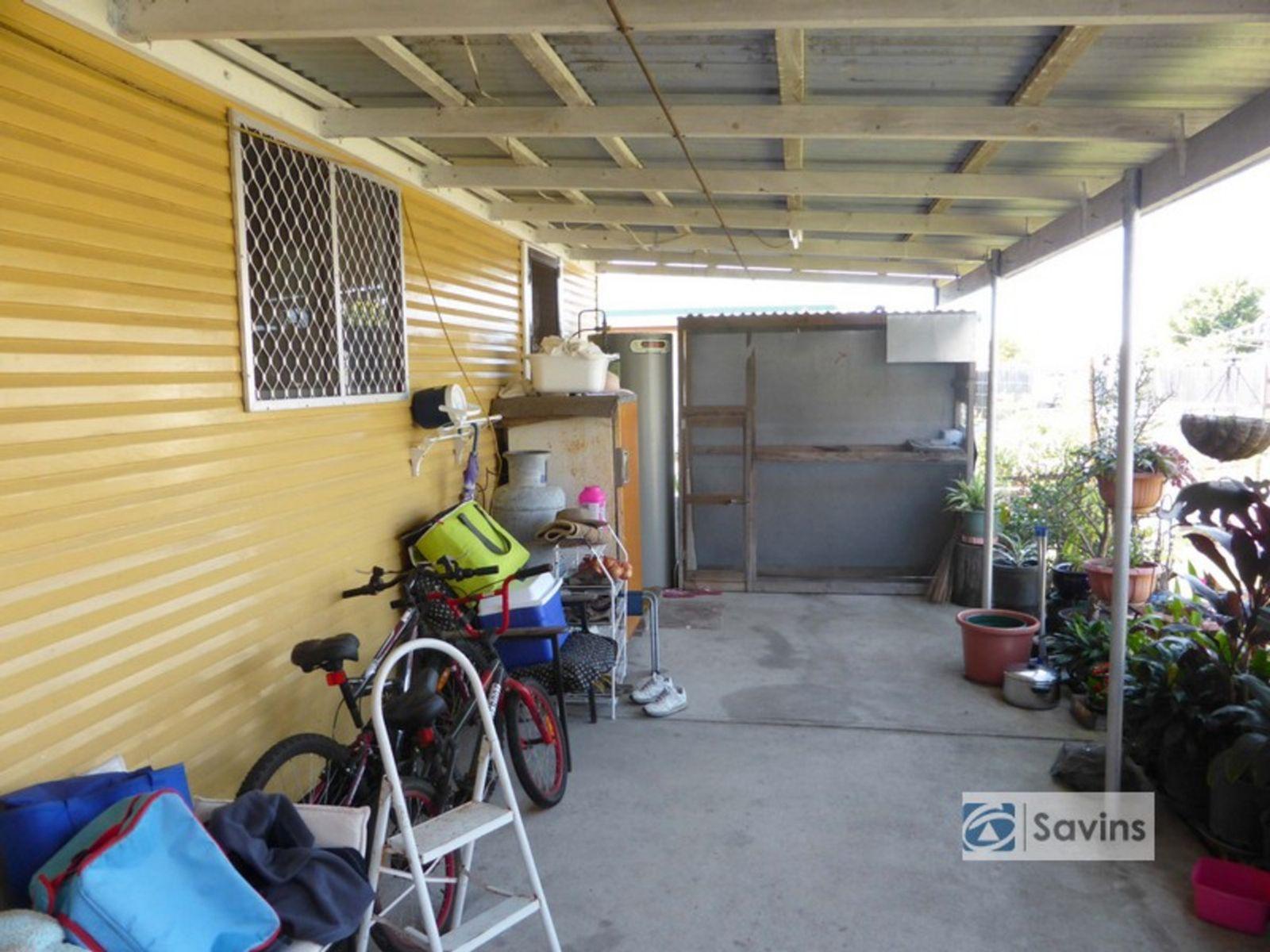 39 Dean Street, Casino, NSW 2470