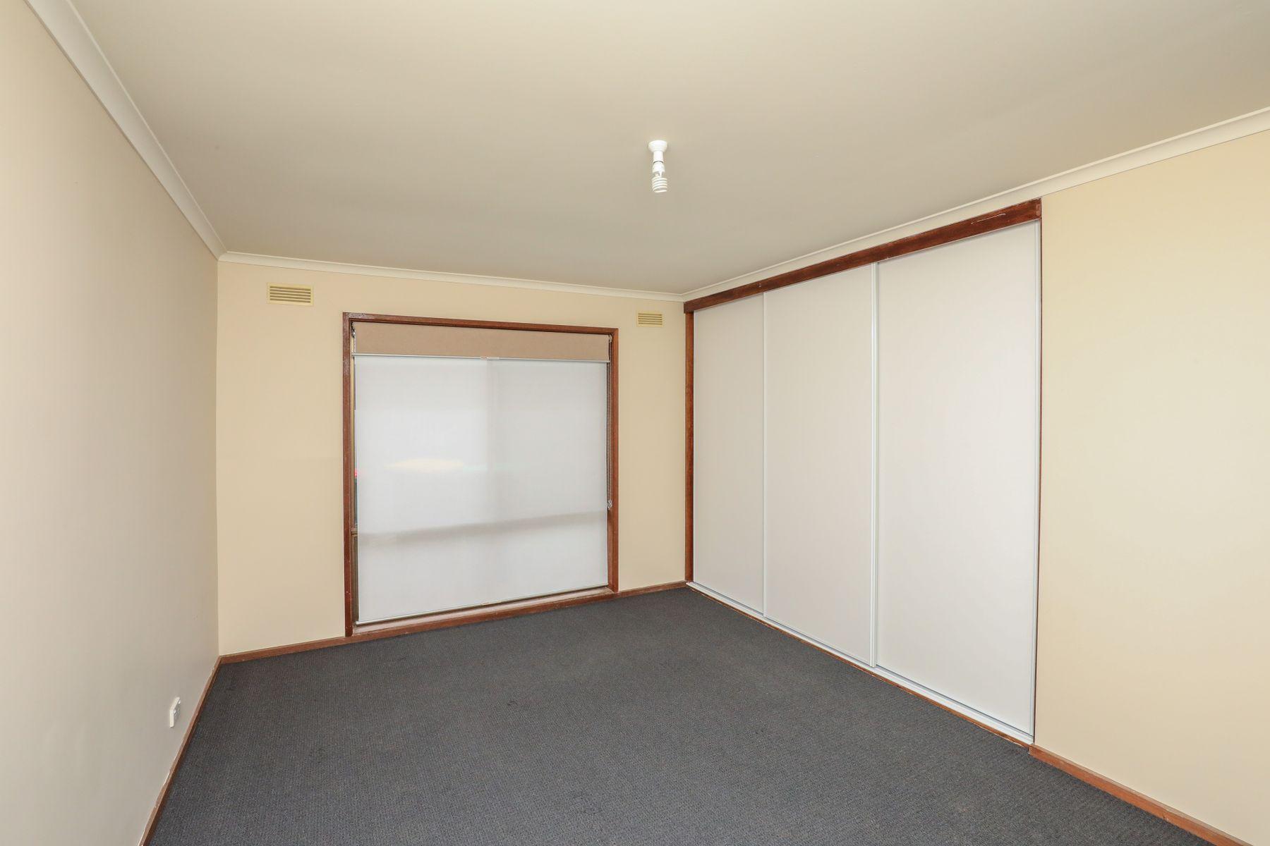 464a Eleventh Street, Mildura, VIC 3500