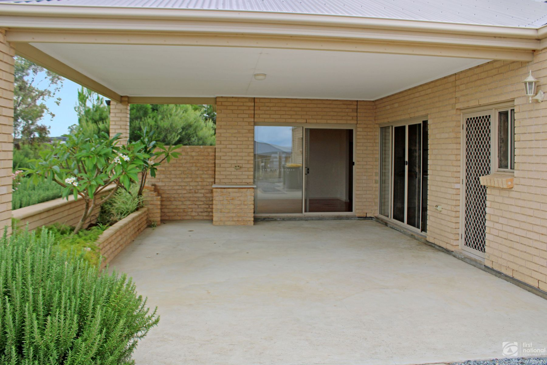 32 Loddon Road, Murray Bridge, SA 5253