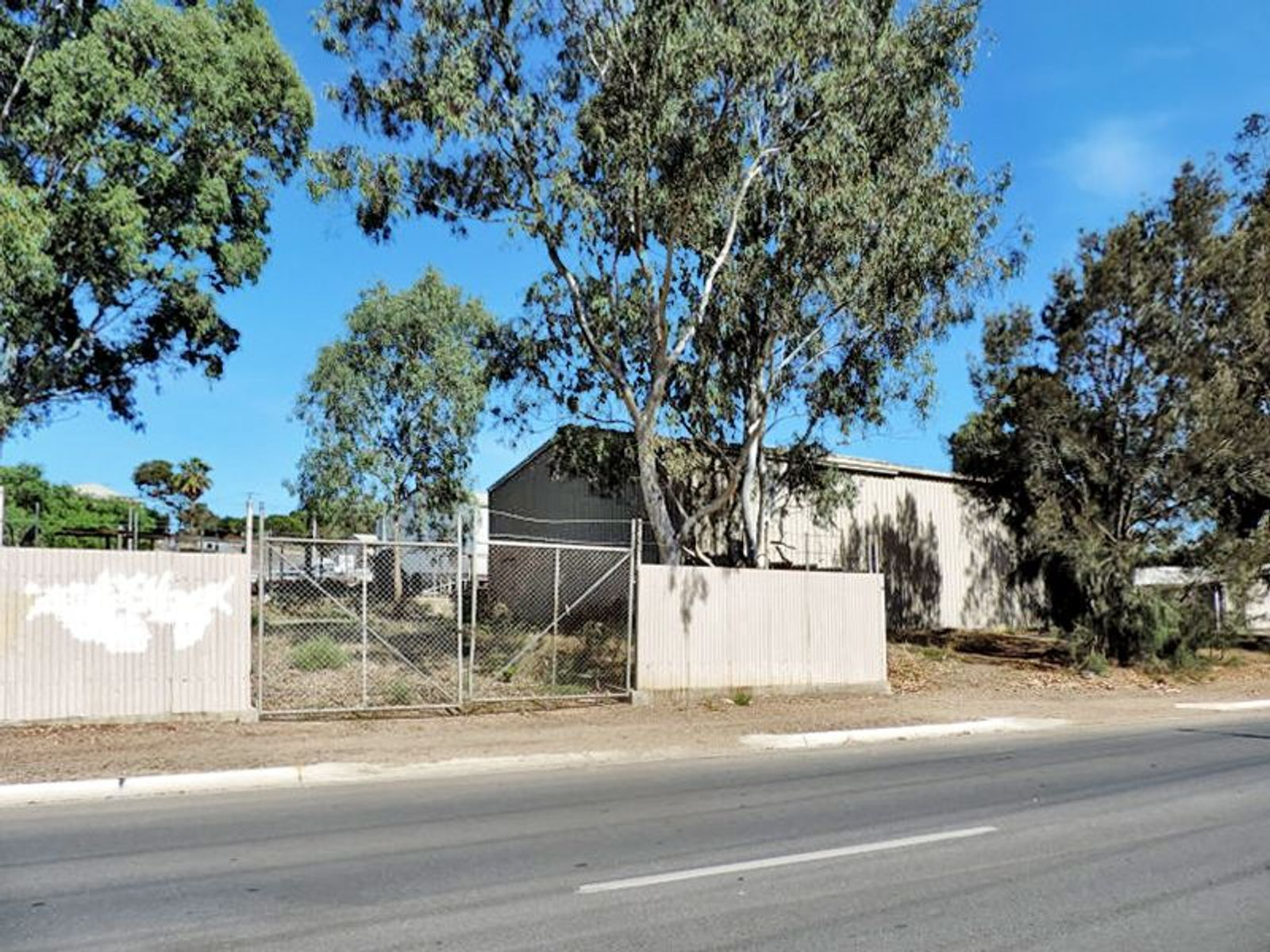 9 Jaensch Road, Murray Bridge, SA 5253