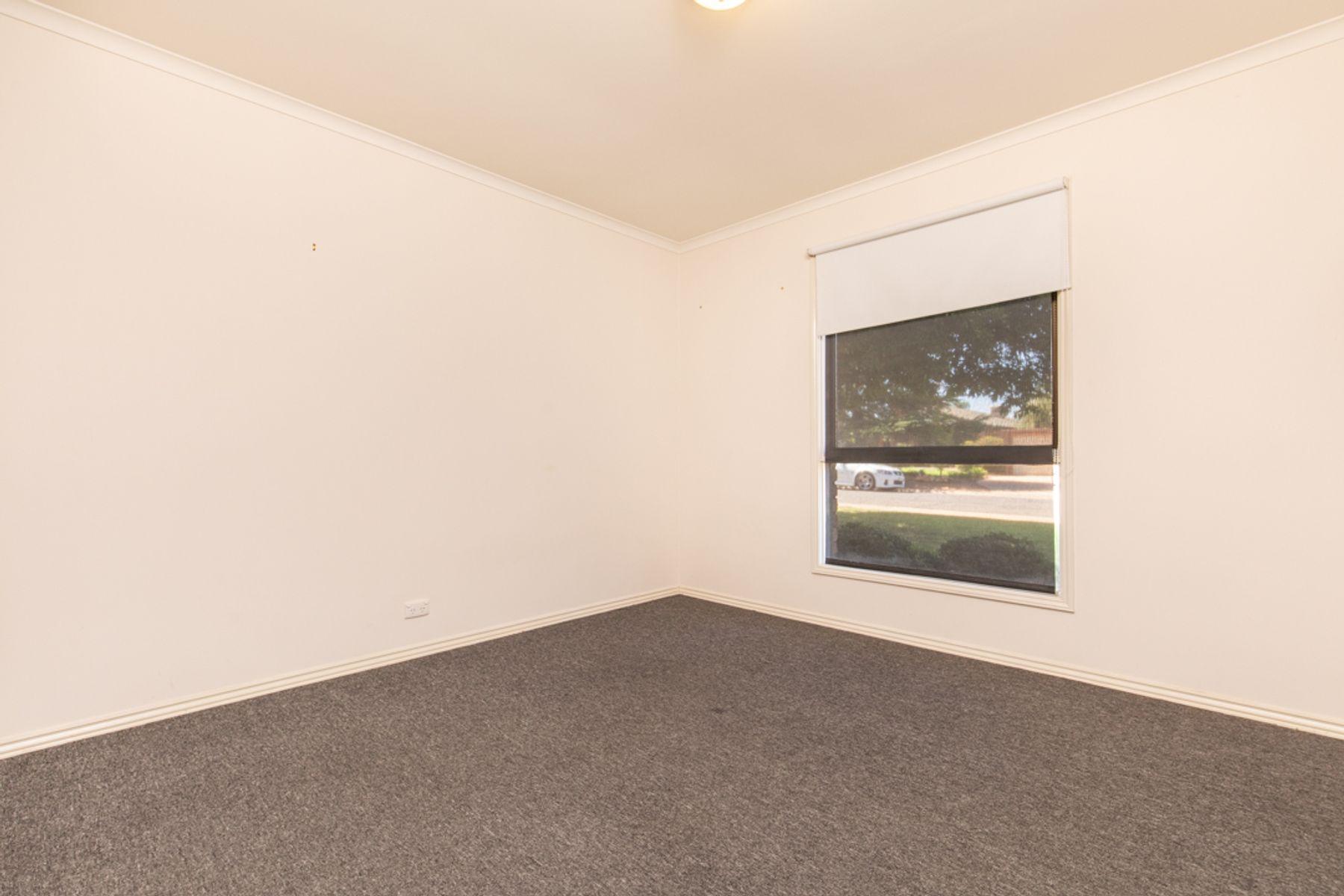 3 Symonds Court, Mildura, VIC 3500