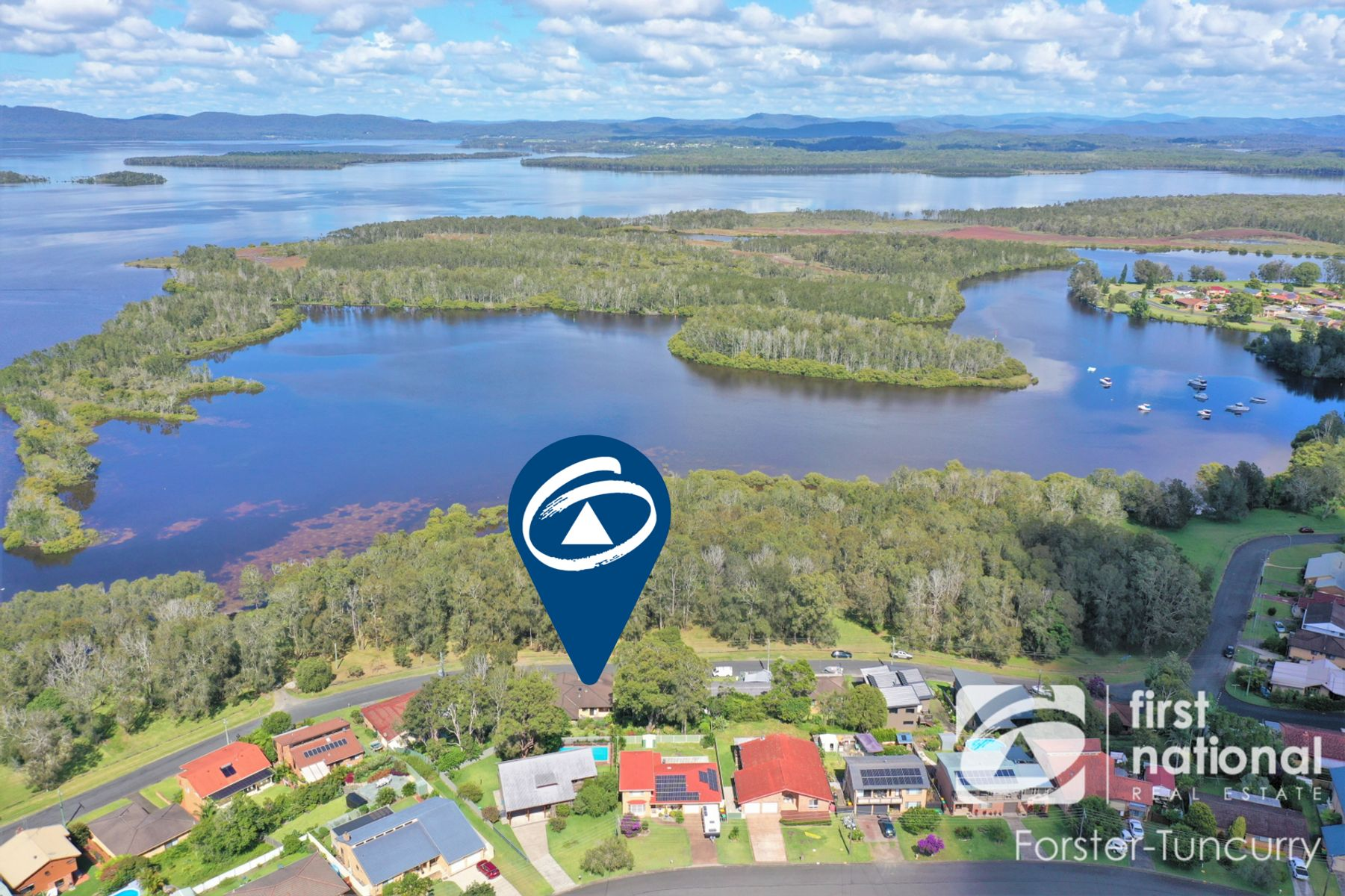 38 Pipers Bay Drive, Forster, NSW 2428